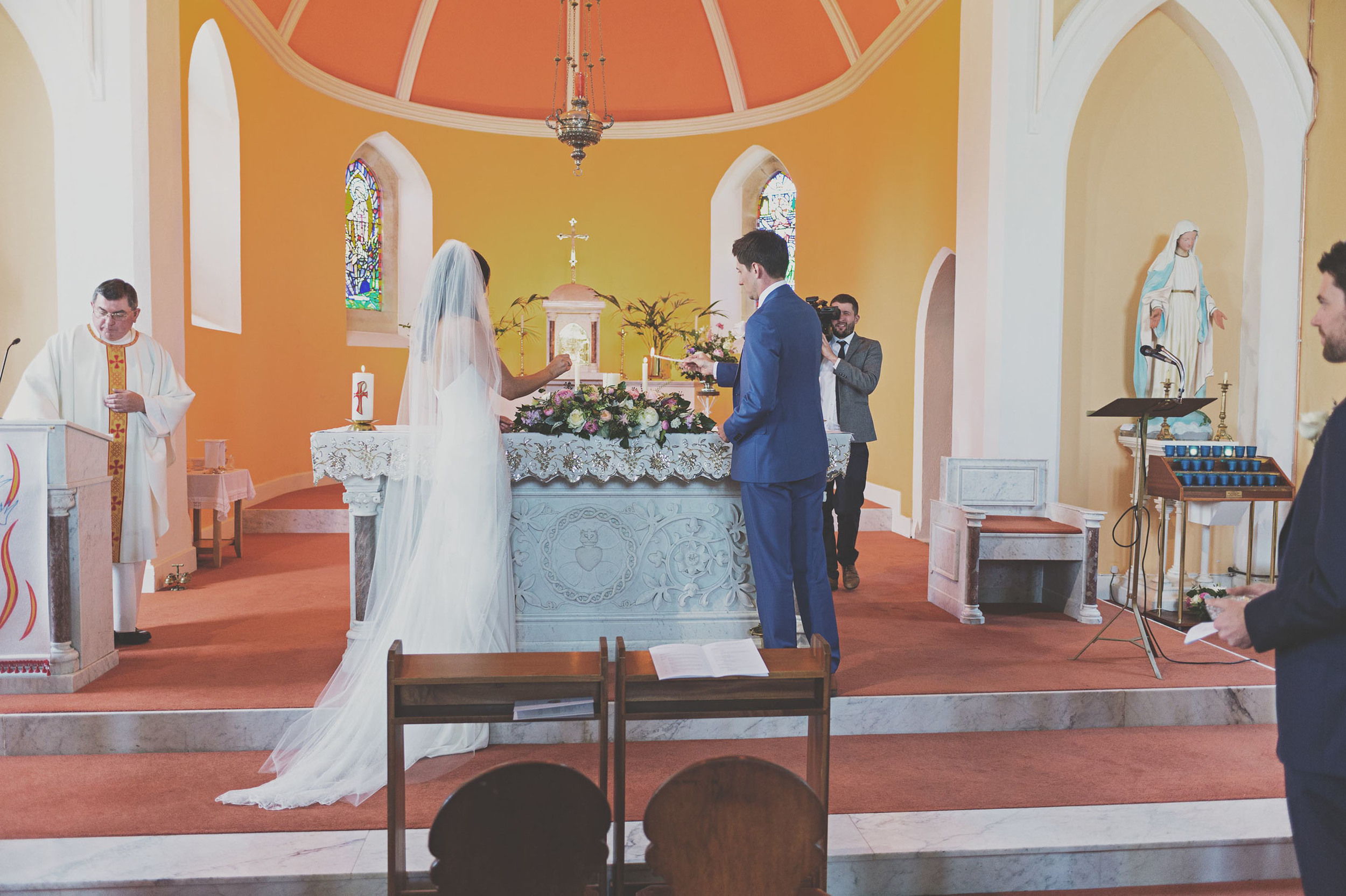 Julie & Matt's Seafield Wedding by Studio33weddings 047.jpg