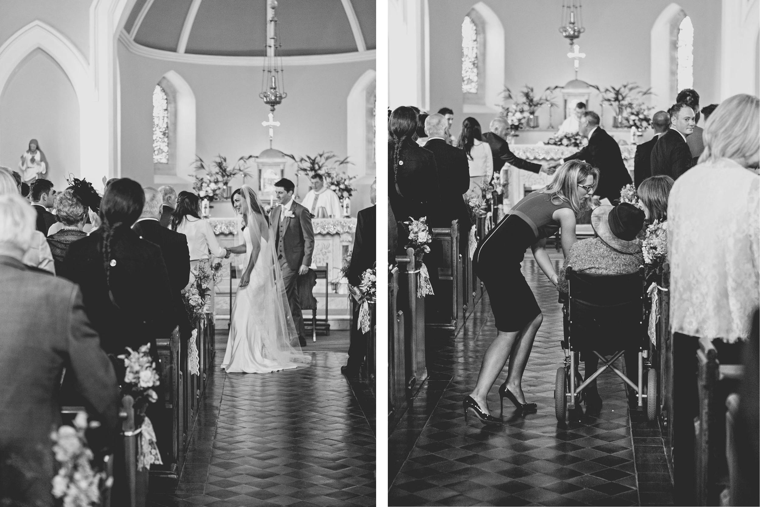 Julie & Matt's Seafield Wedding by Studio33weddings 049.jpg