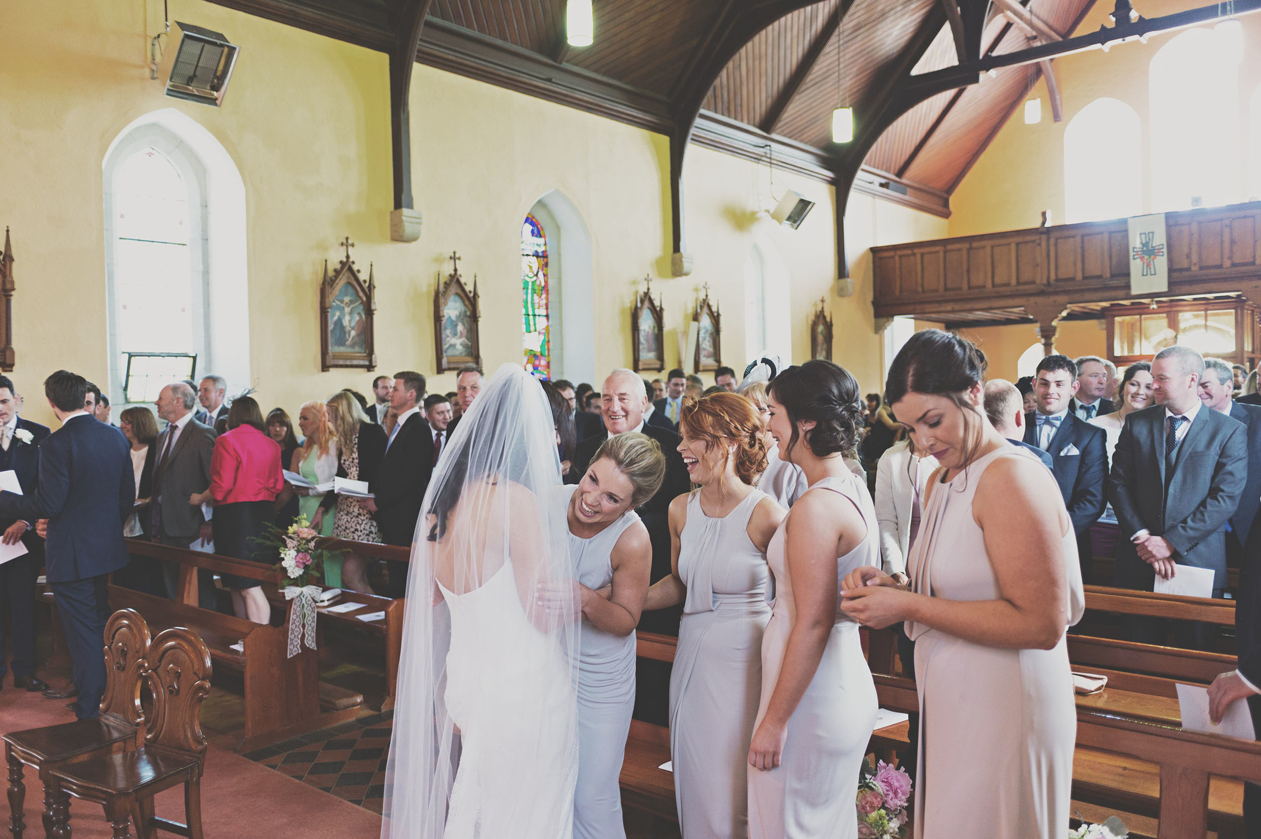 Julie & Matt's Seafield Wedding by Studio33weddings 050.jpg