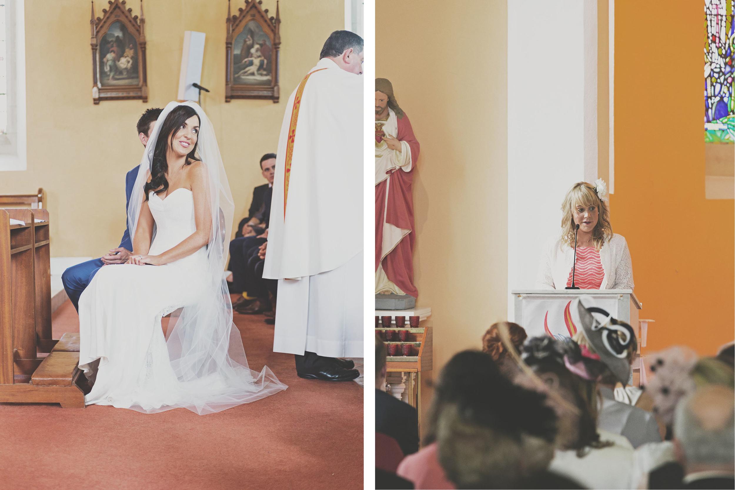 Julie & Matt's Seafield Wedding by Studio33weddings 054.jpg