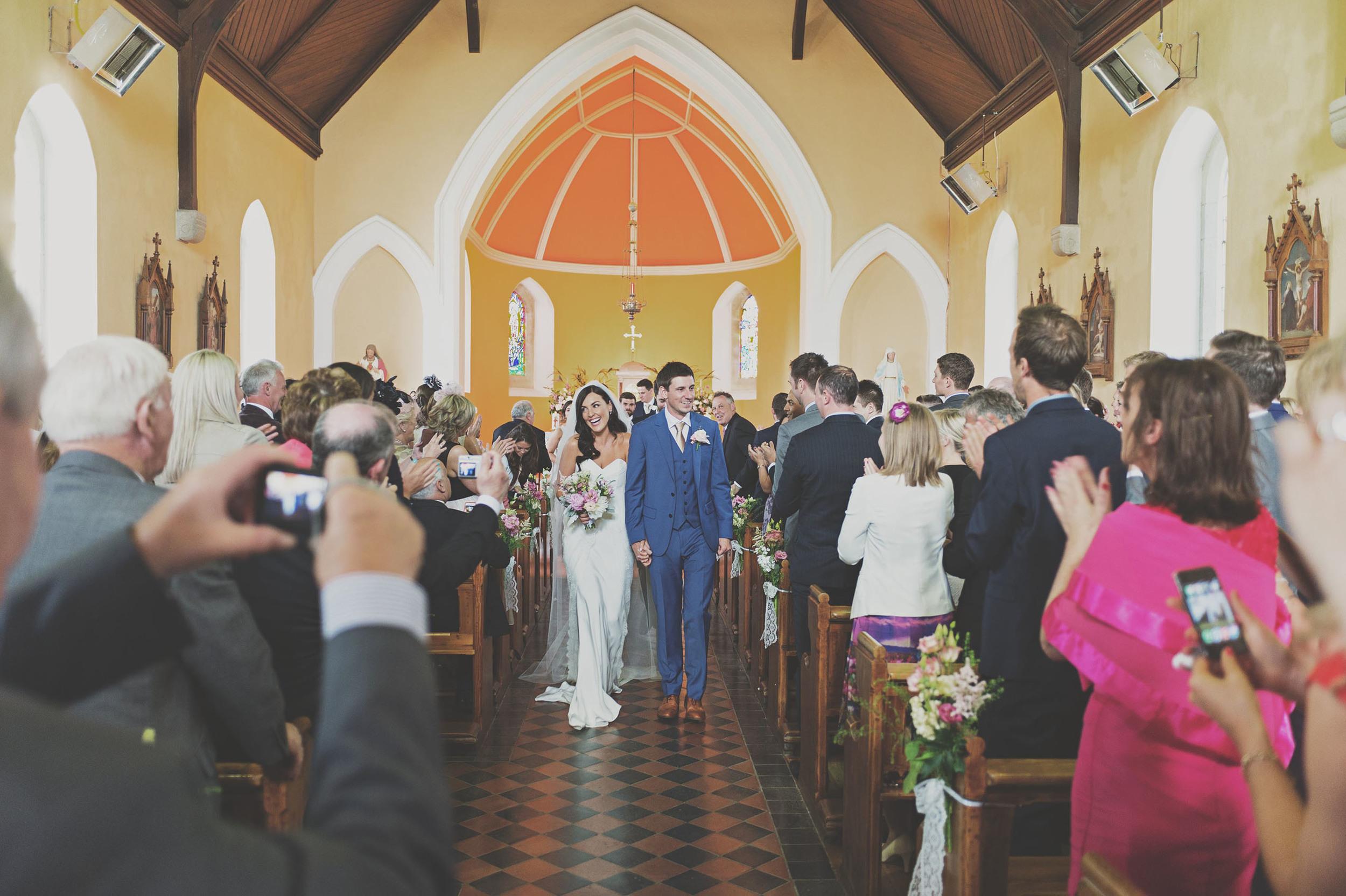 Julie & Matt's Seafield Wedding by Studio33weddings 058.jpg