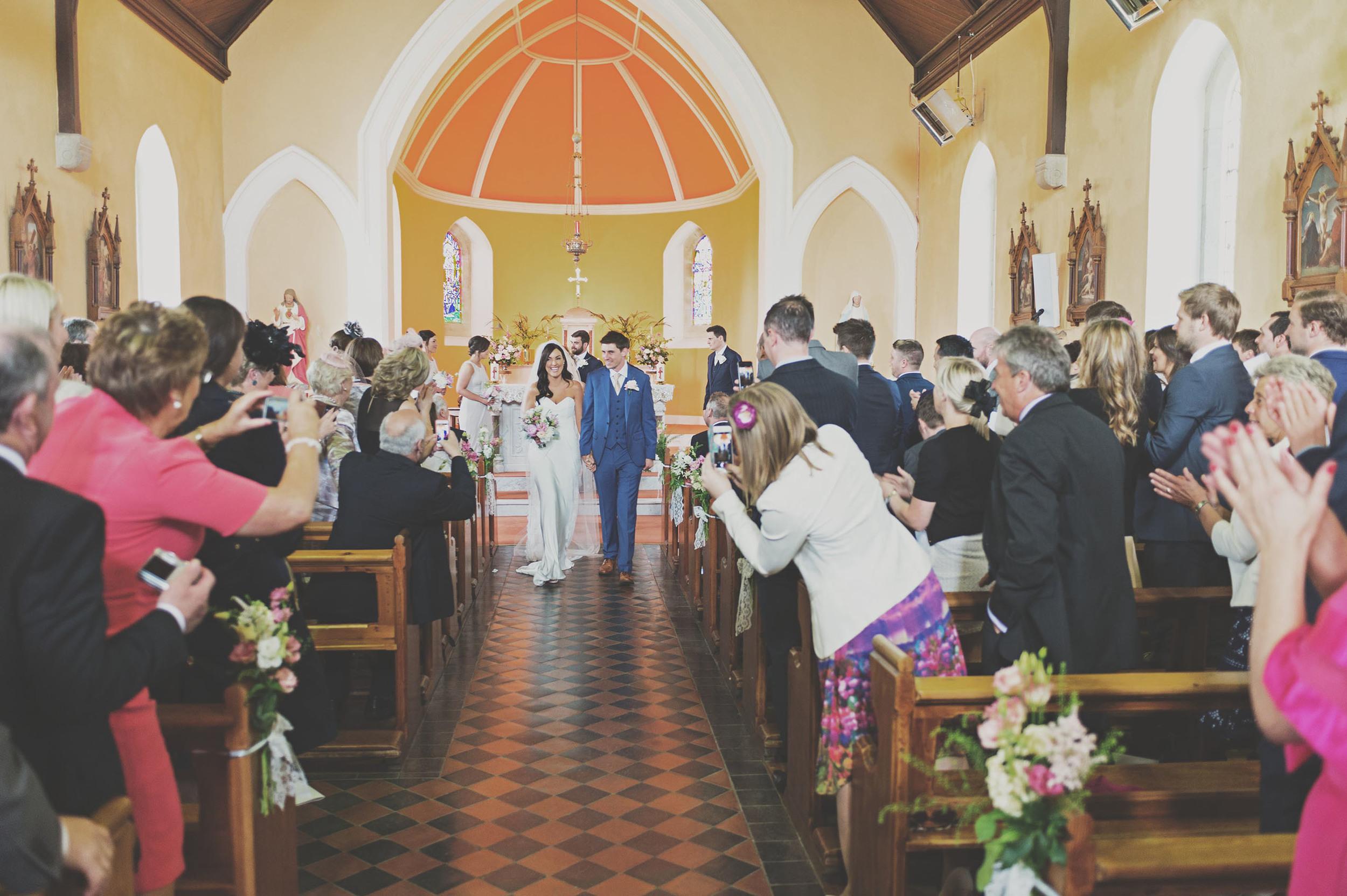 Julie & Matt's Seafield Wedding by Studio33weddings 057.jpg