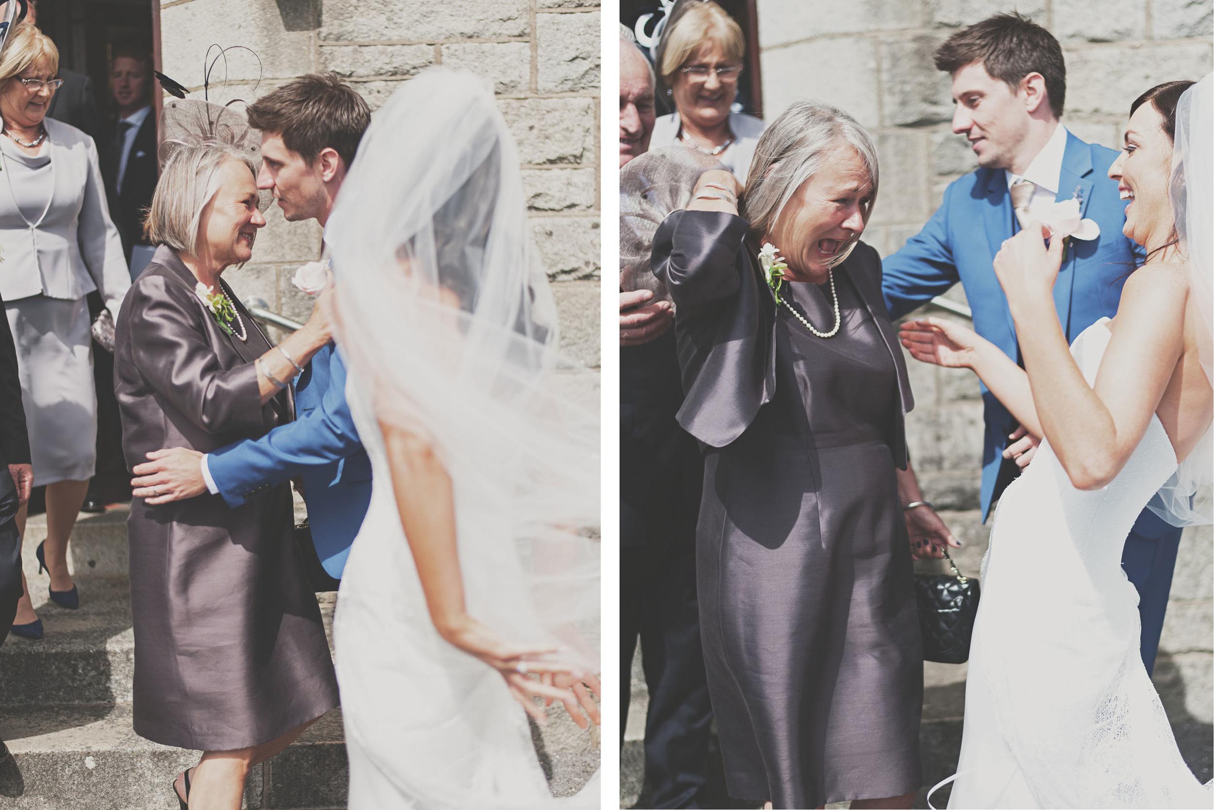 Julie & Matt's Seafield Wedding by Studio33weddings 062.jpg