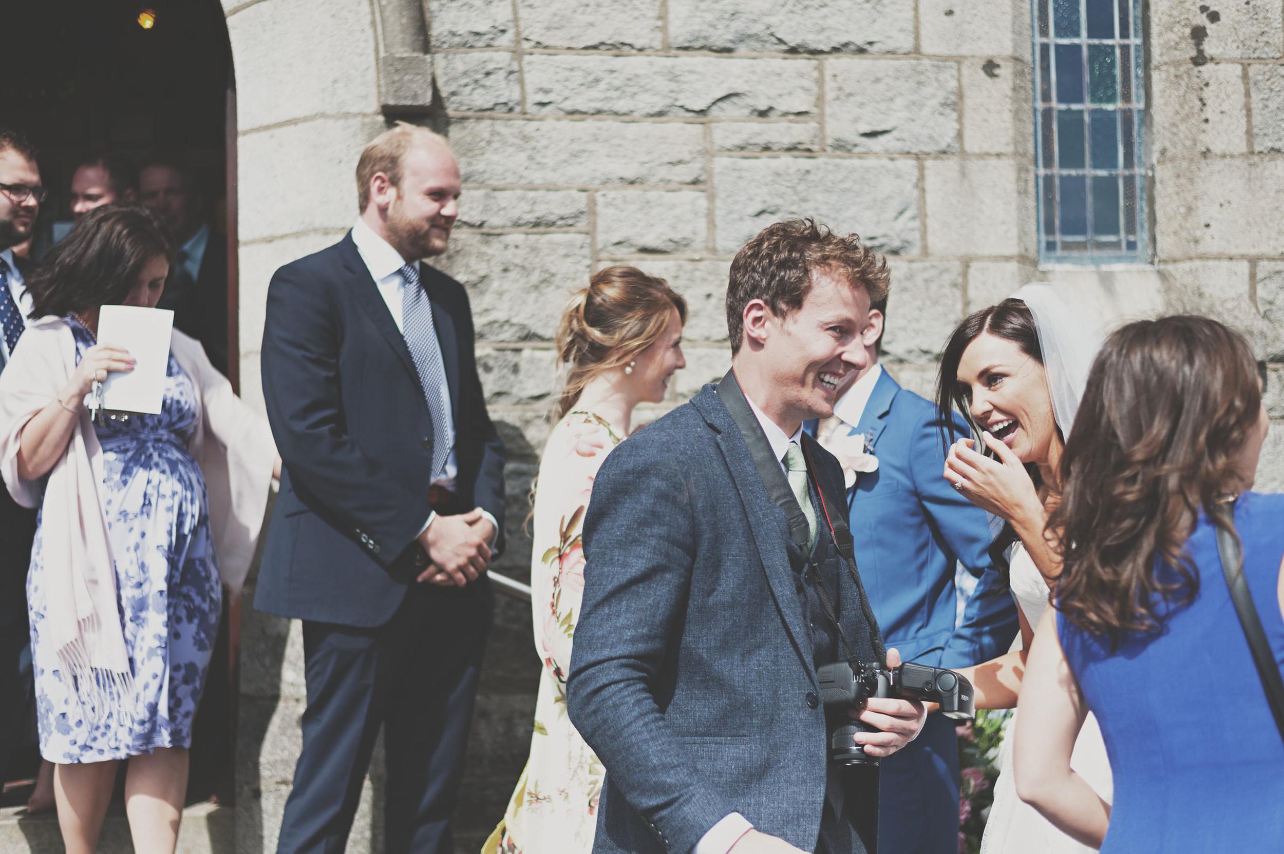 Julie & Matt's Seafield Wedding by Studio33weddings 065.jpg