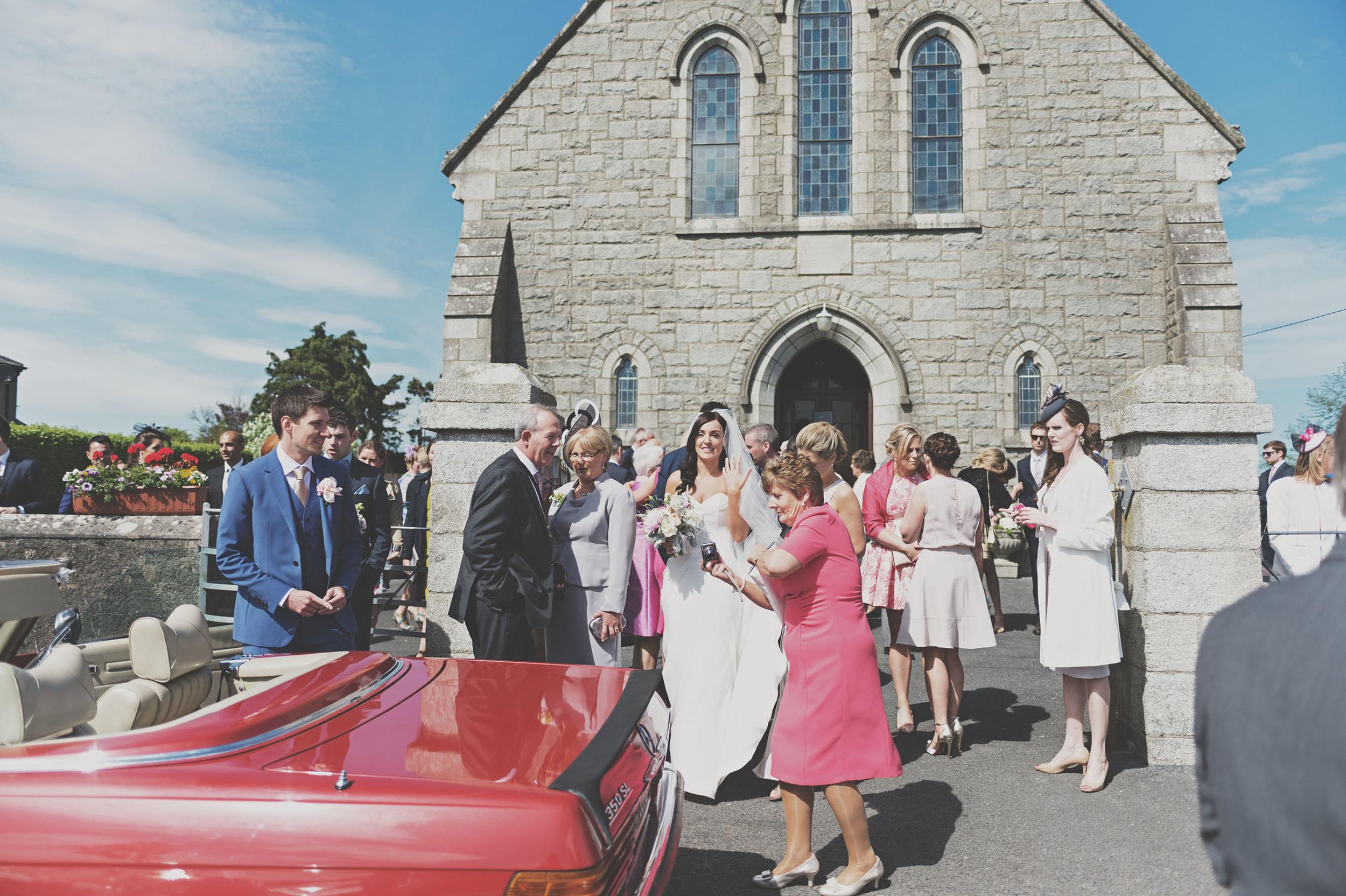 Julie & Matt's Seafield Wedding by Studio33weddings 068.jpg