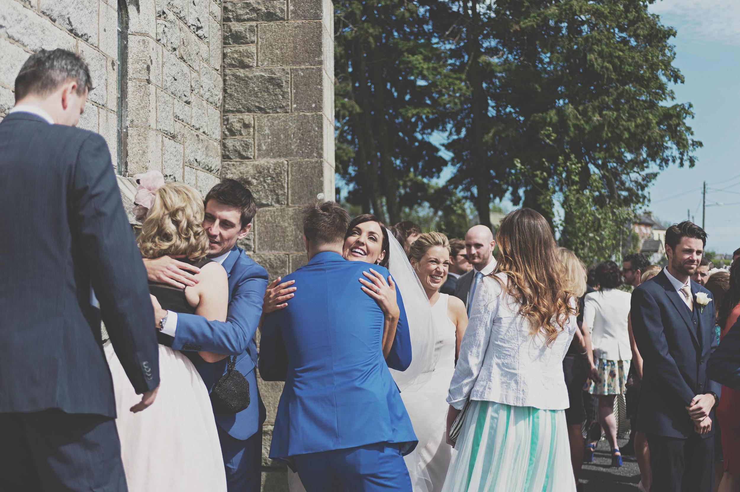 Julie & Matt's Seafield Wedding by Studio33weddings 067.jpg