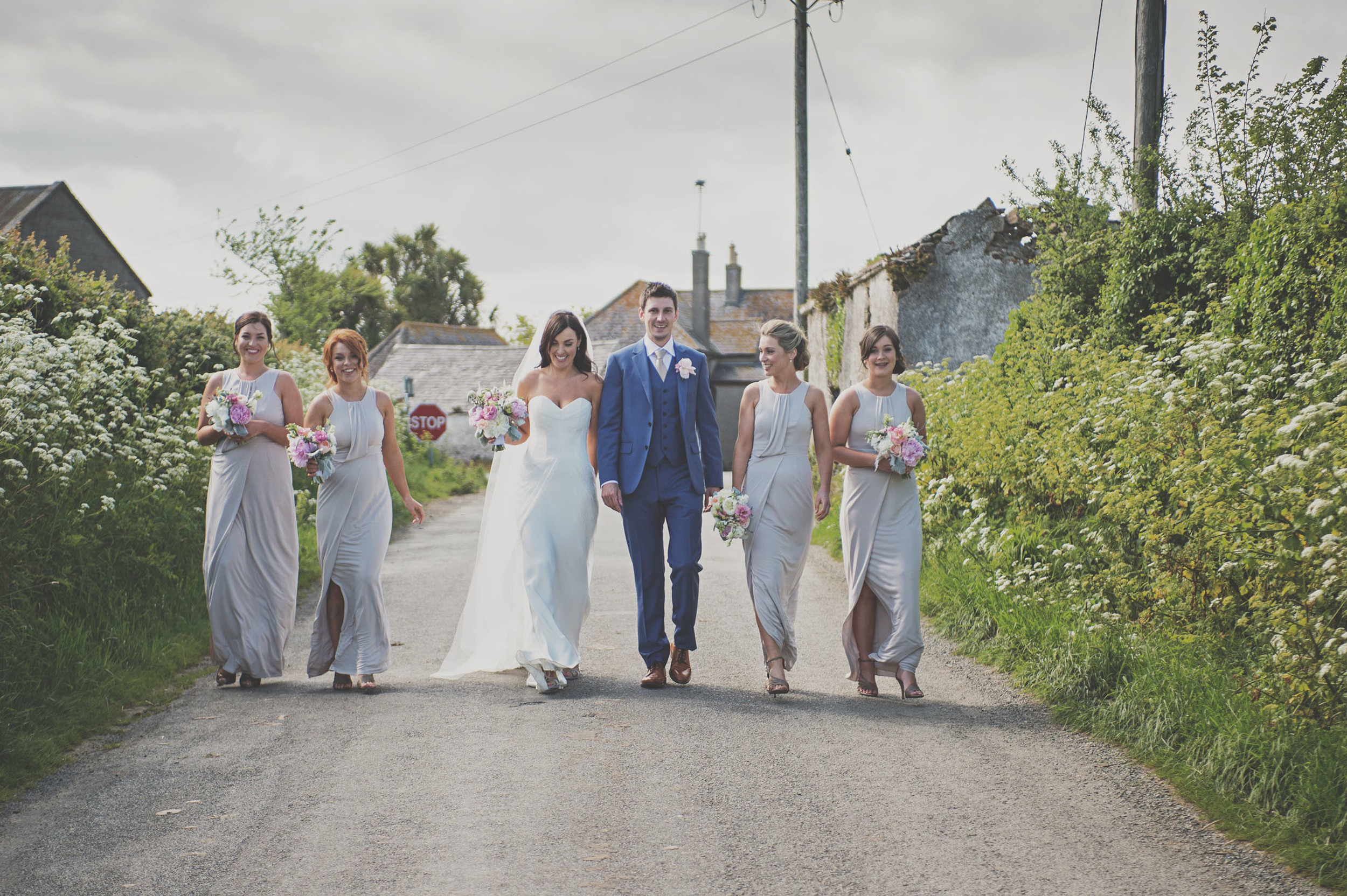 Julie & Matt's Seafield Wedding by Studio33weddings 071.jpg