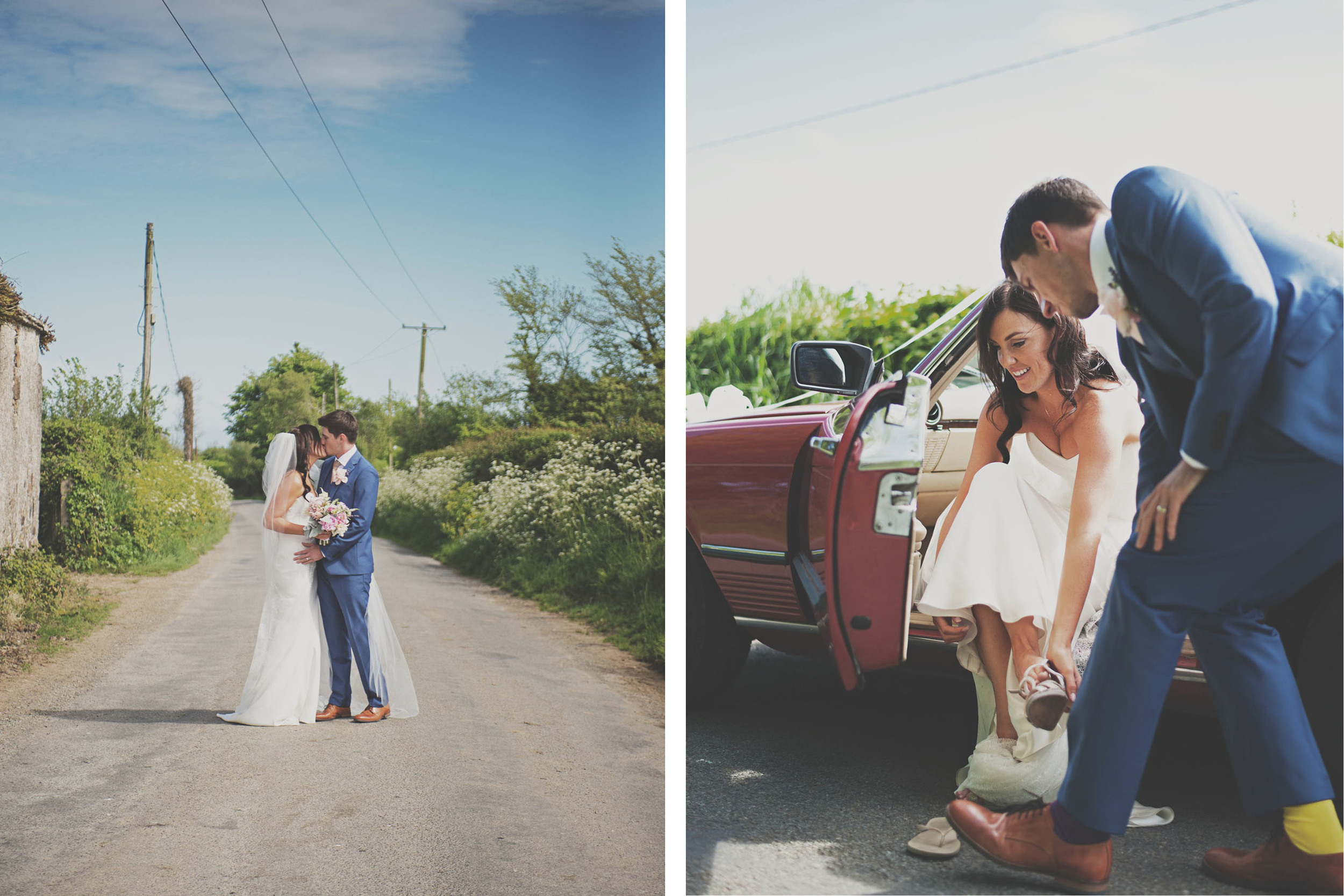 Julie & Matt's Seafield Wedding by Studio33weddings 074.jpg