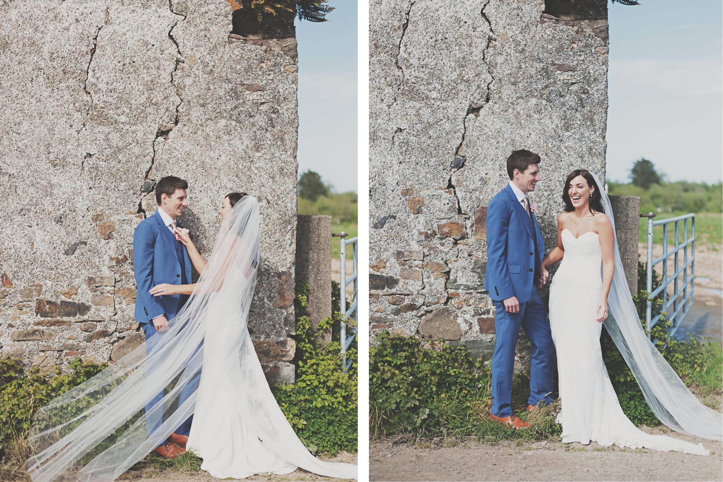 Julie & Matt's Seafield Wedding by Studio33weddings 073.jpg