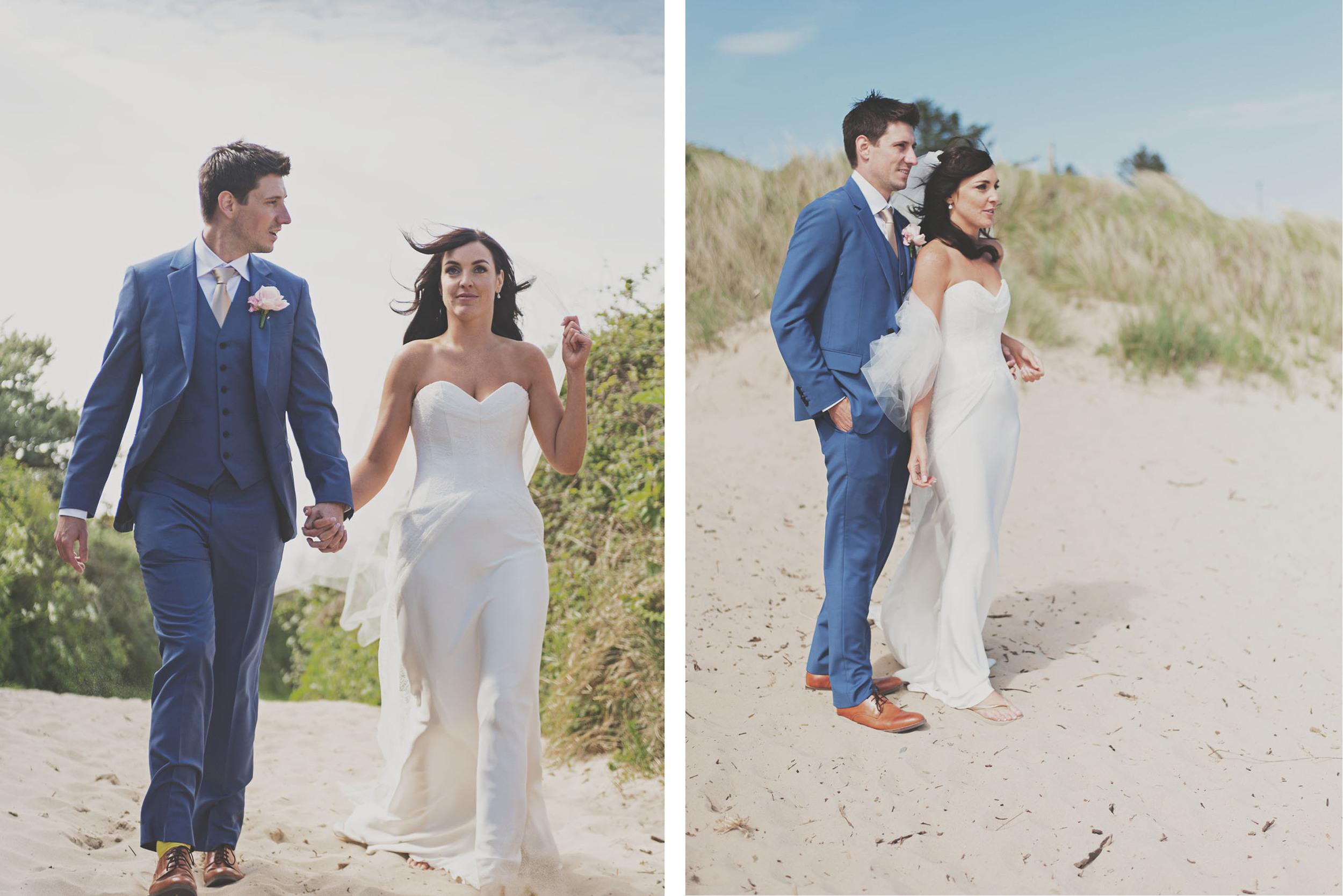 Julie & Matt's Seafield Wedding by Studio33weddings 075.jpg