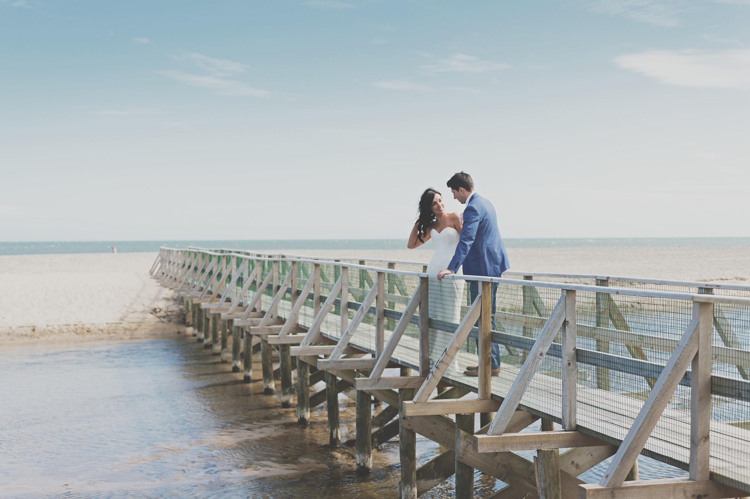 Julie & Matt's Seafield Wedding by Studio33weddings 078.jpg