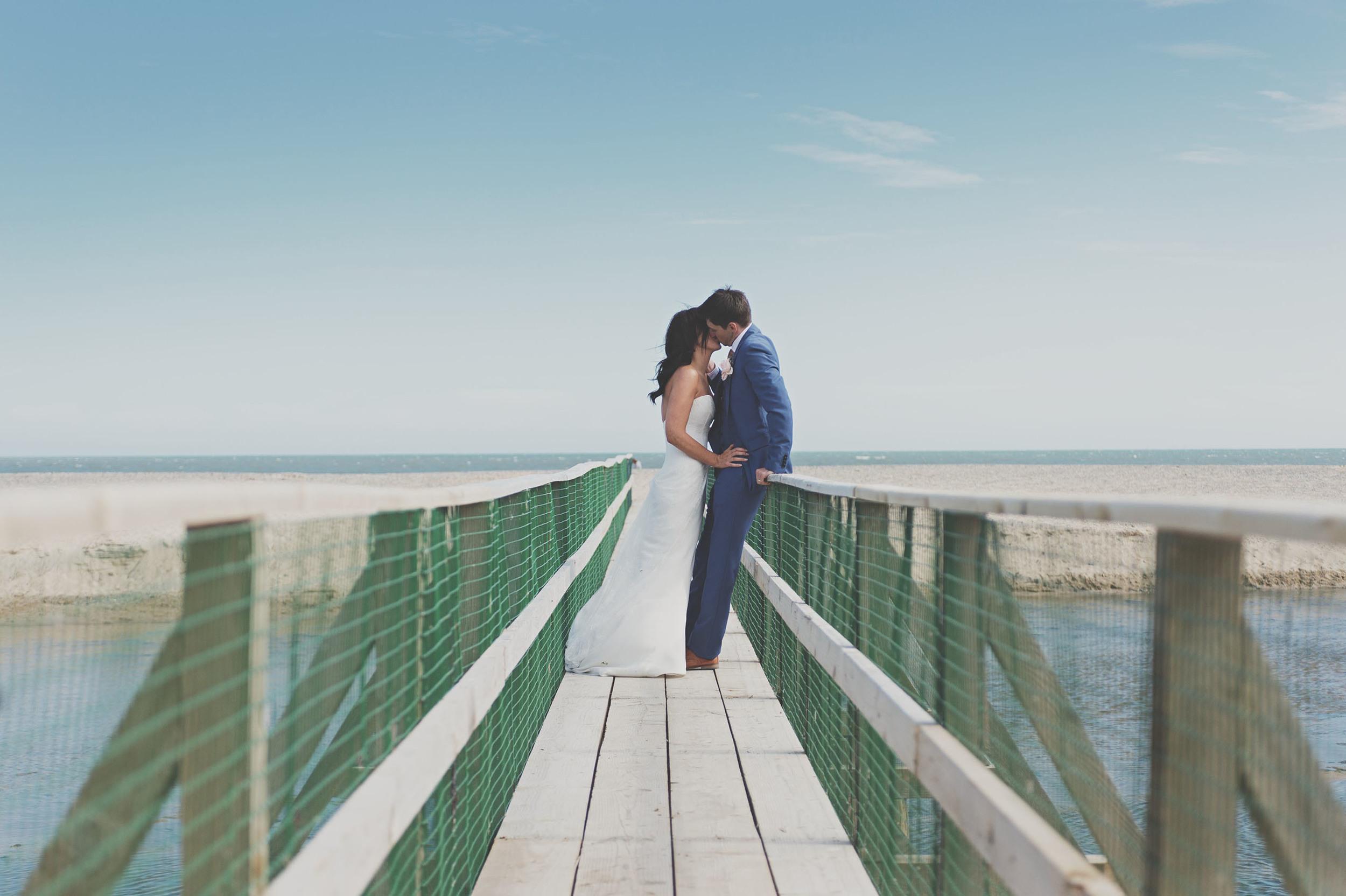 Julie & Matt's Seafield Wedding by Studio33weddings 079.jpg