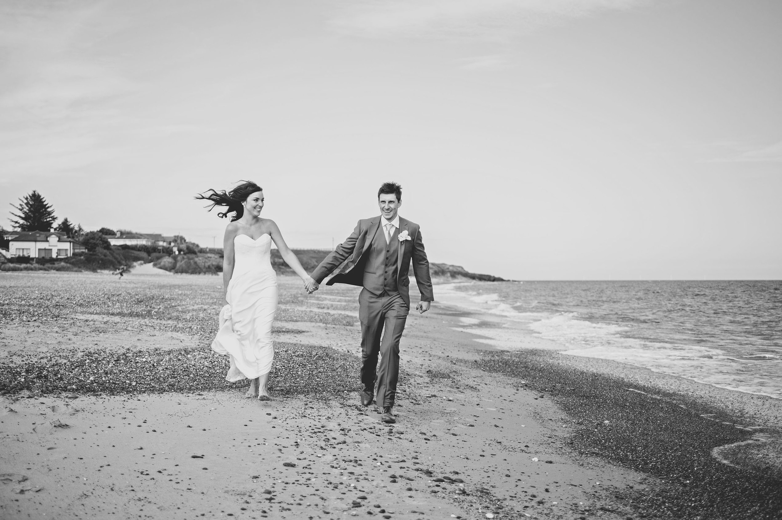 Julie & Matt's Seafield Wedding by Studio33weddings 081.jpg