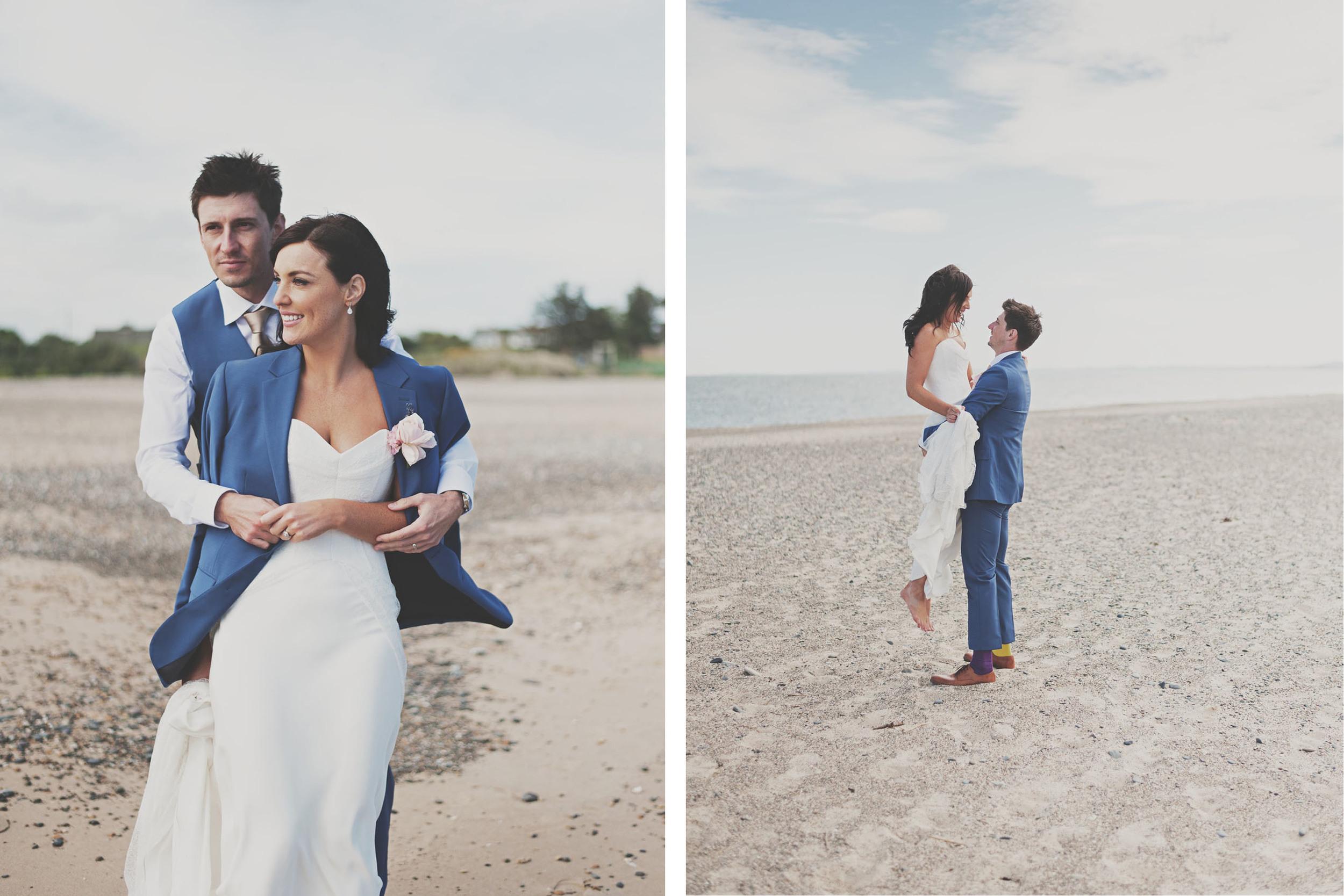 Julie & Matt's Seafield Wedding by Studio33weddings 083.jpg