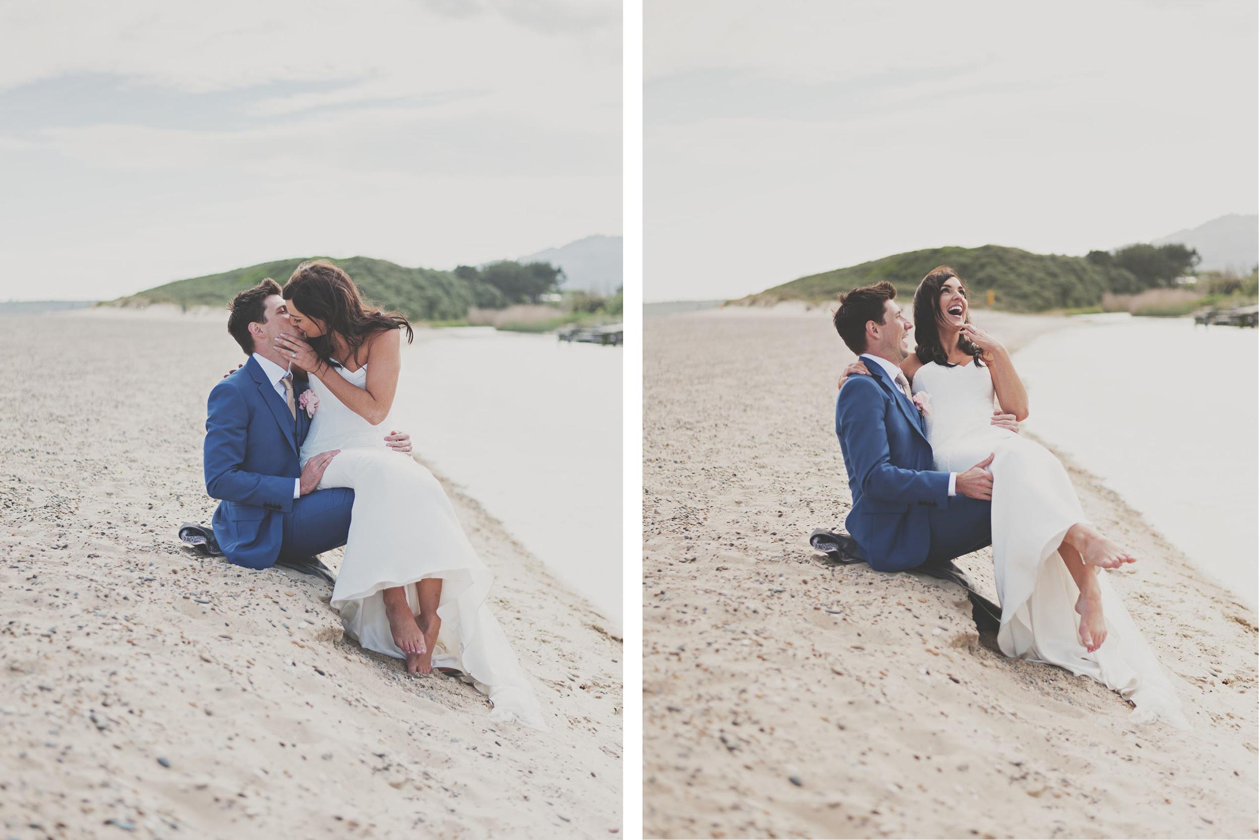Julie & Matt's Seafield Wedding by Studio33weddings 084.jpg