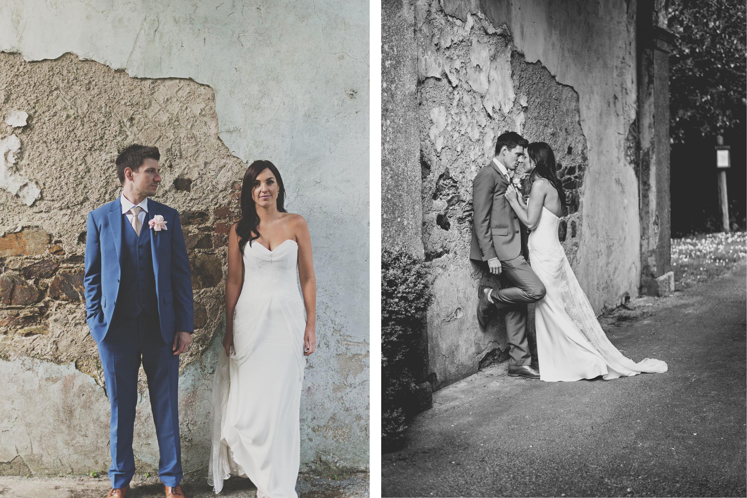 Julie & Matt's Seafield Wedding by Studio33weddings 087.jpg