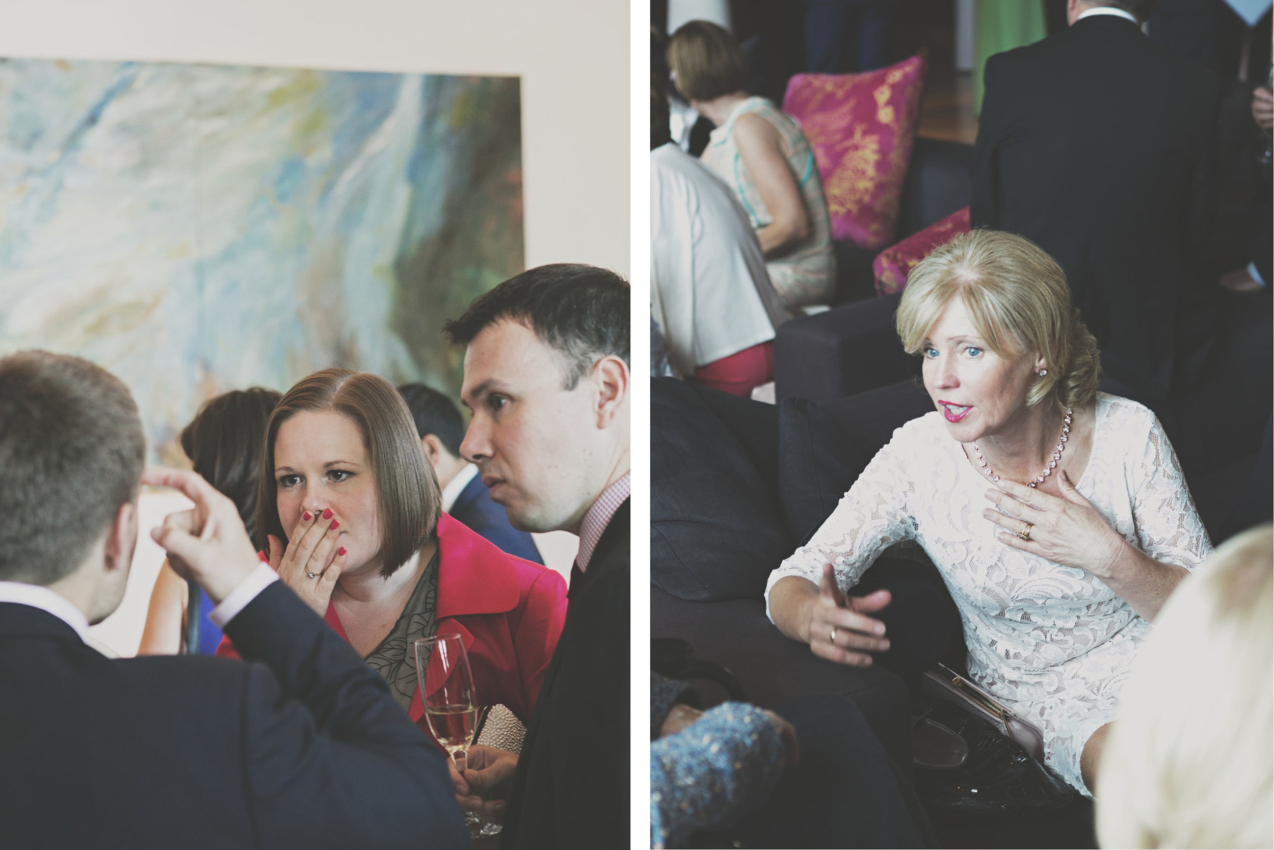 Julie & Matt's Seafield Wedding by Studio33weddings 091.jpg