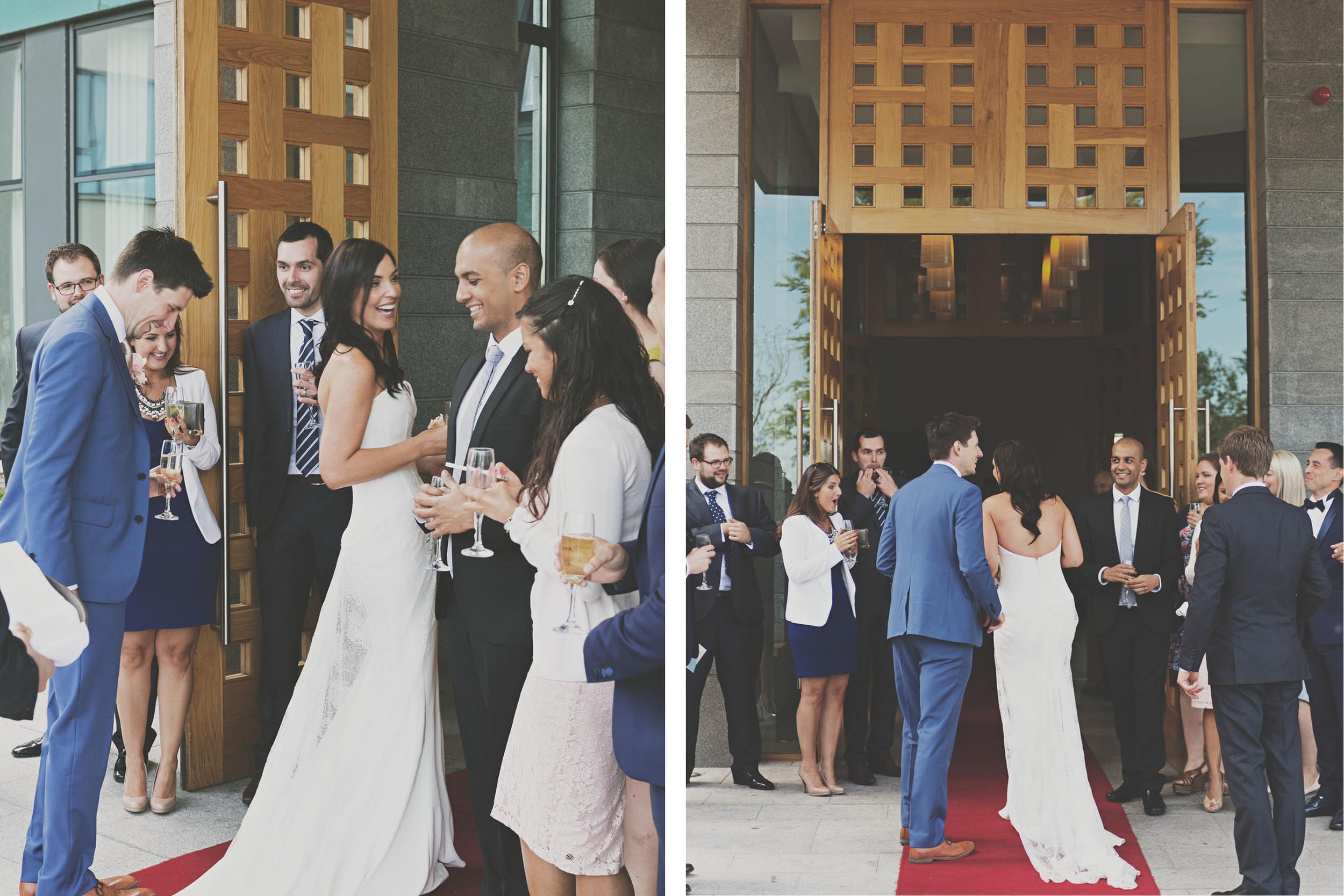 Julie & Matt's Seafield Wedding by Studio33weddings 096.jpg