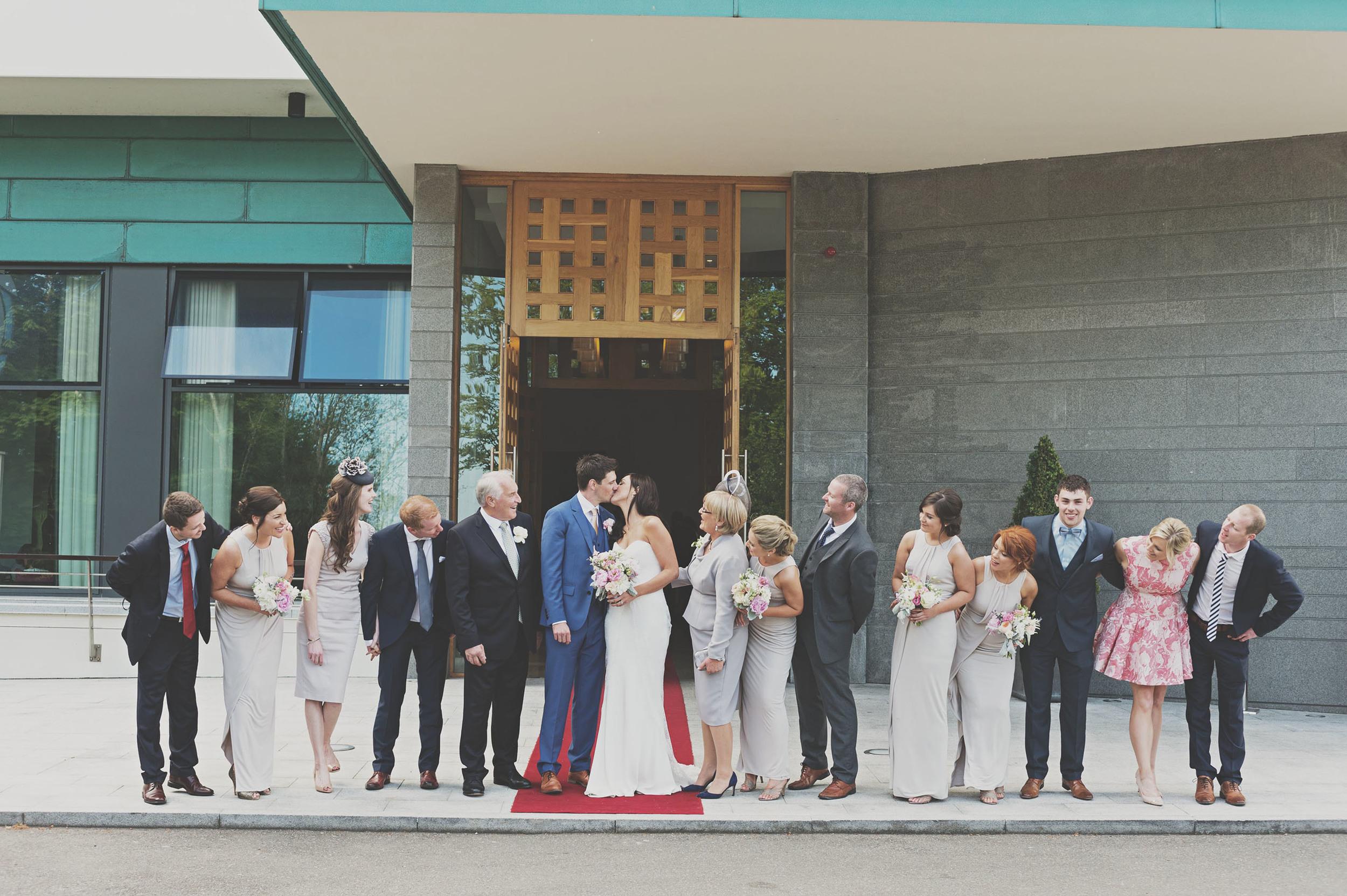 Julie & Matt's Seafield Wedding by Studio33weddings 097.jpg
