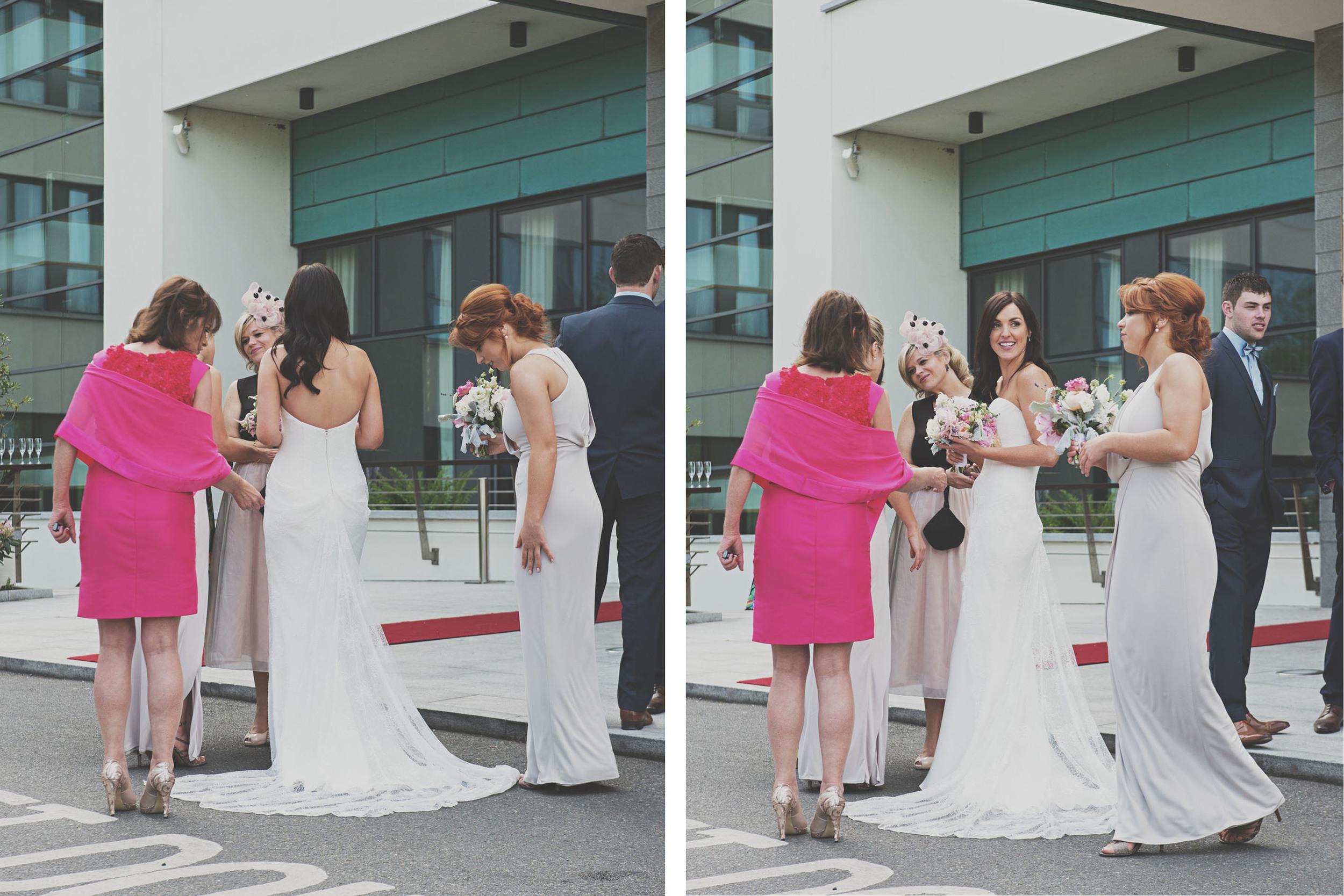 Julie & Matt's Seafield Wedding by Studio33weddings 100.jpg