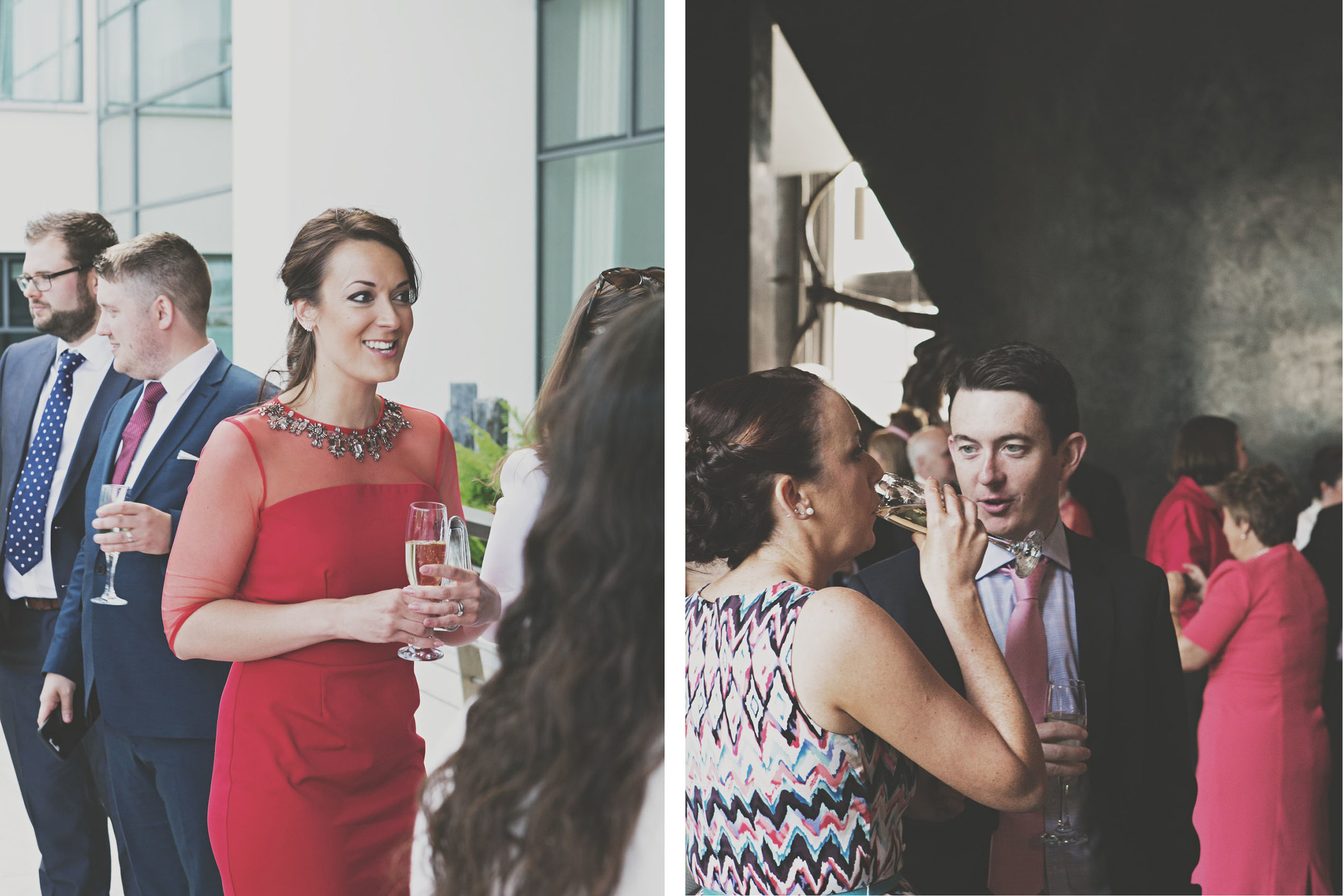 Julie & Matt's Seafield Wedding by Studio33weddings 101.jpg