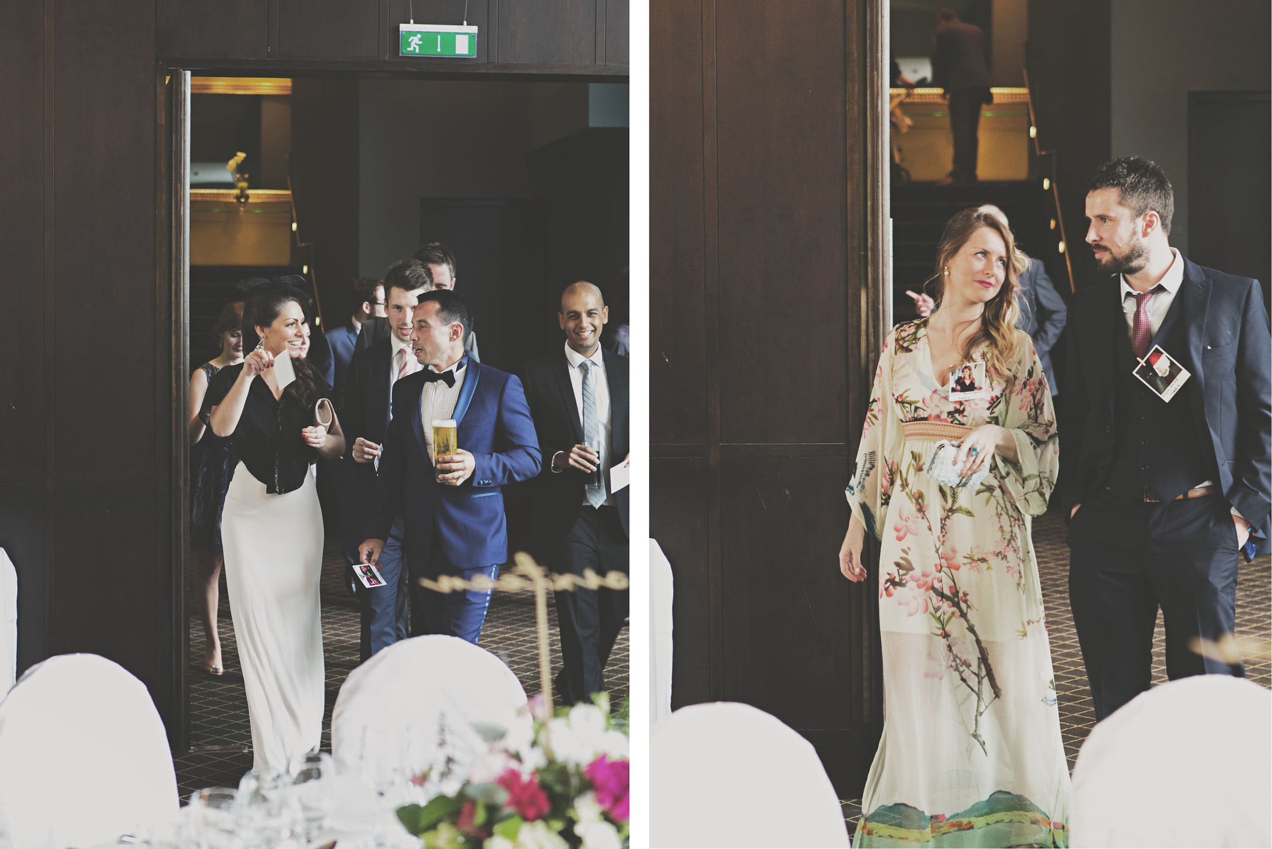 Julie & Matt's Seafield Wedding by Studio33weddings 106.jpg
