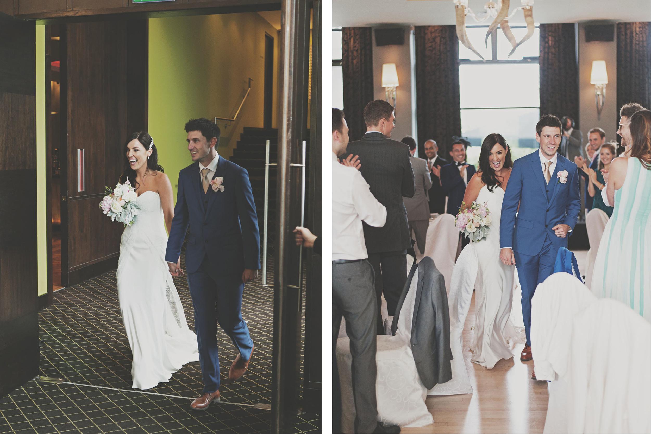 Julie & Matt's Seafield Wedding by Studio33weddings 110.jpg