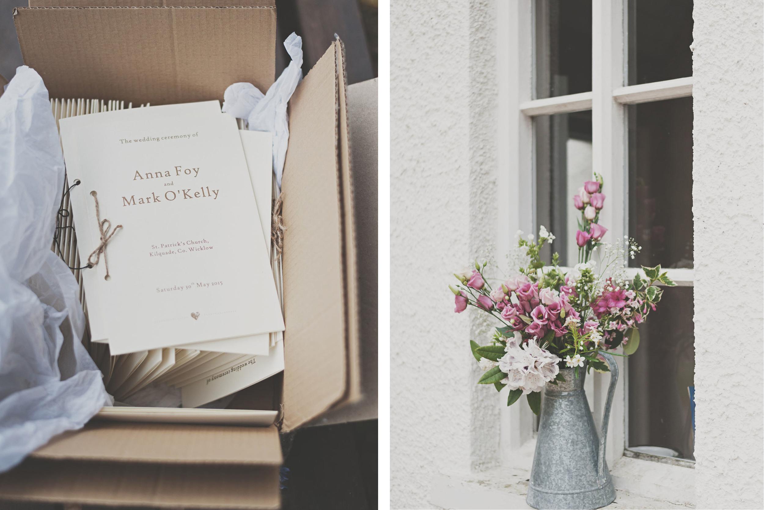 Anna & Mark's Clonwillam House wedding 001.jpg