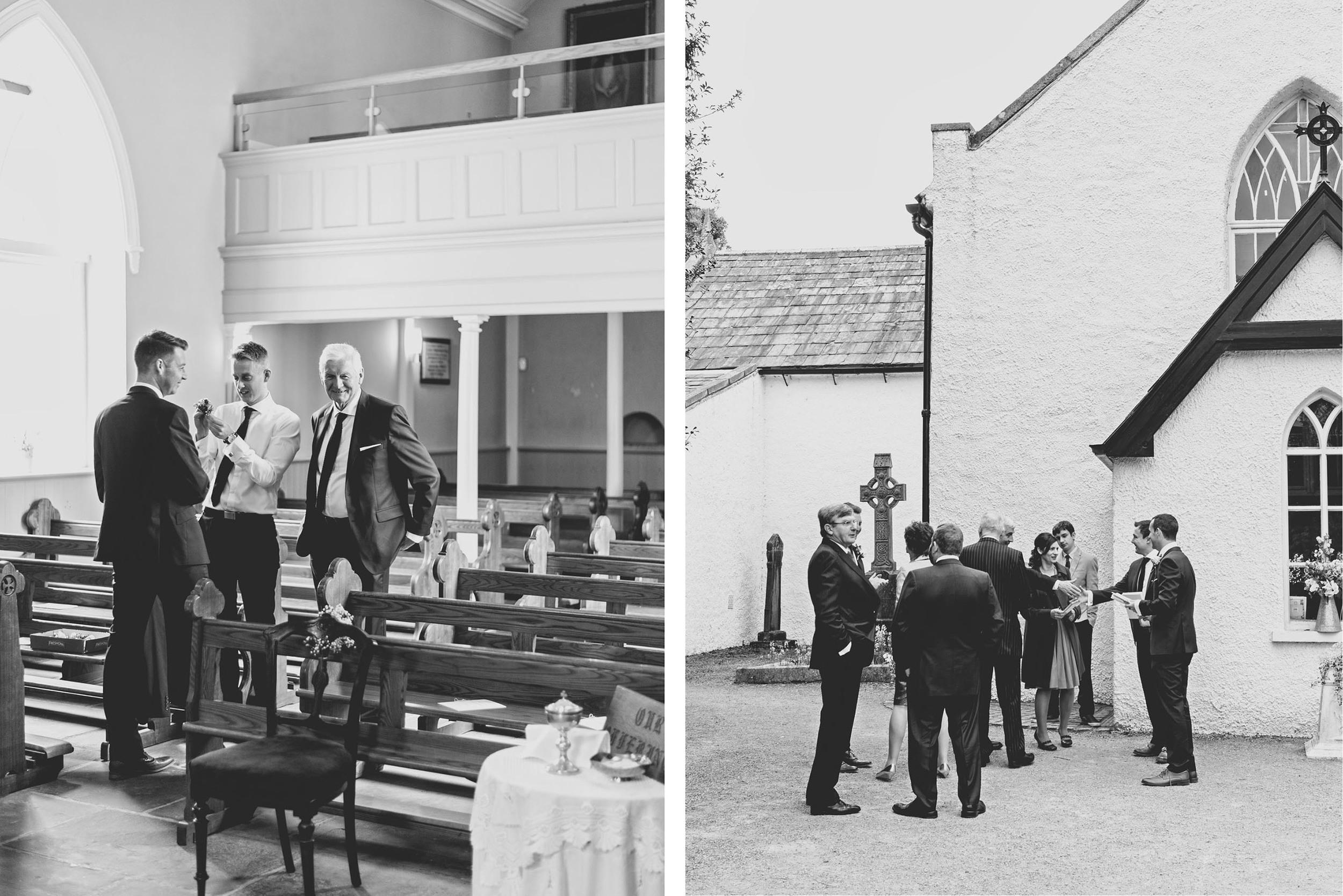Anna & Mark's Clonwillam House wedding 002.jpg