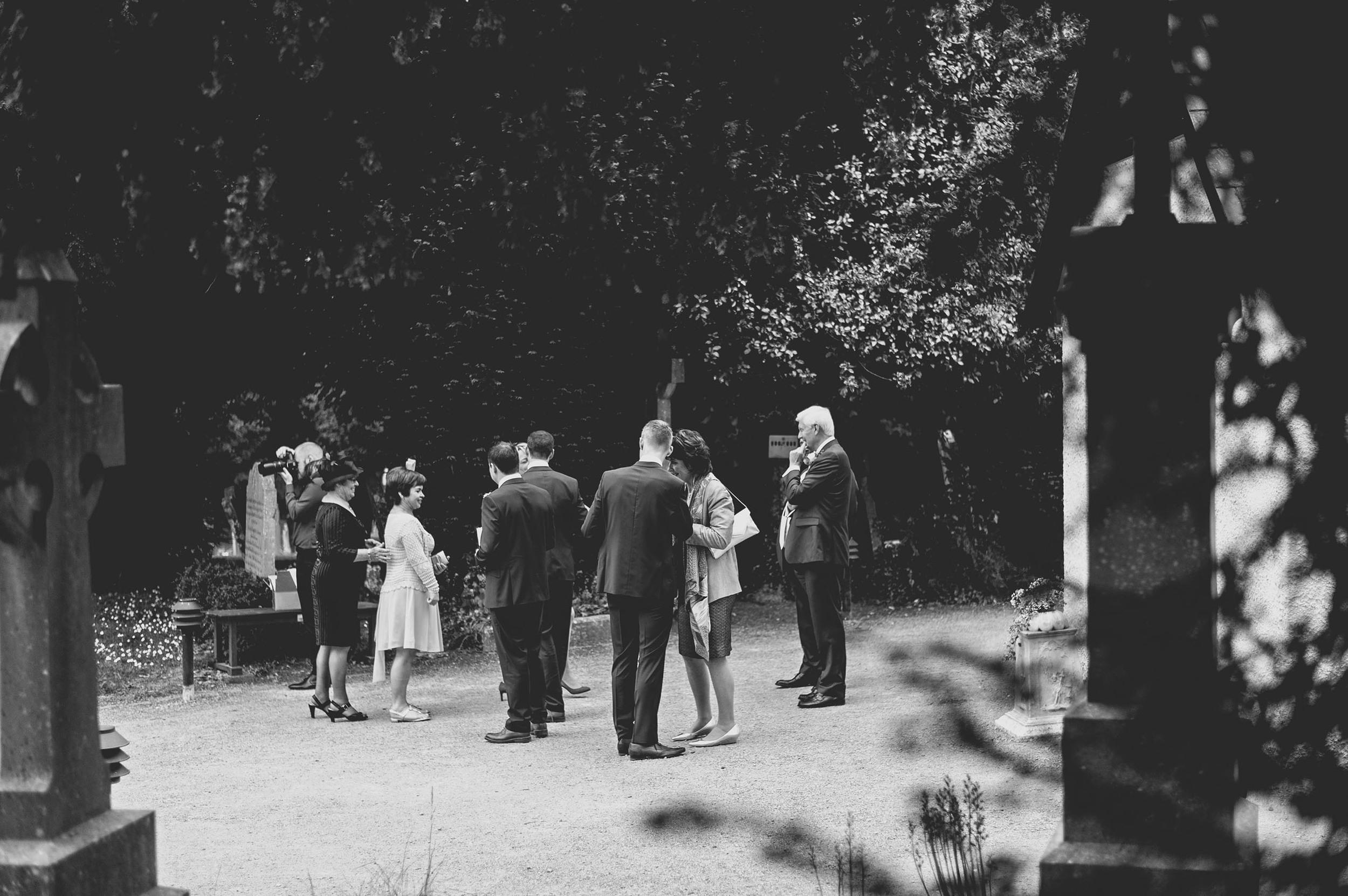 Anna & Mark's Clonwillam House wedding 003.jpg