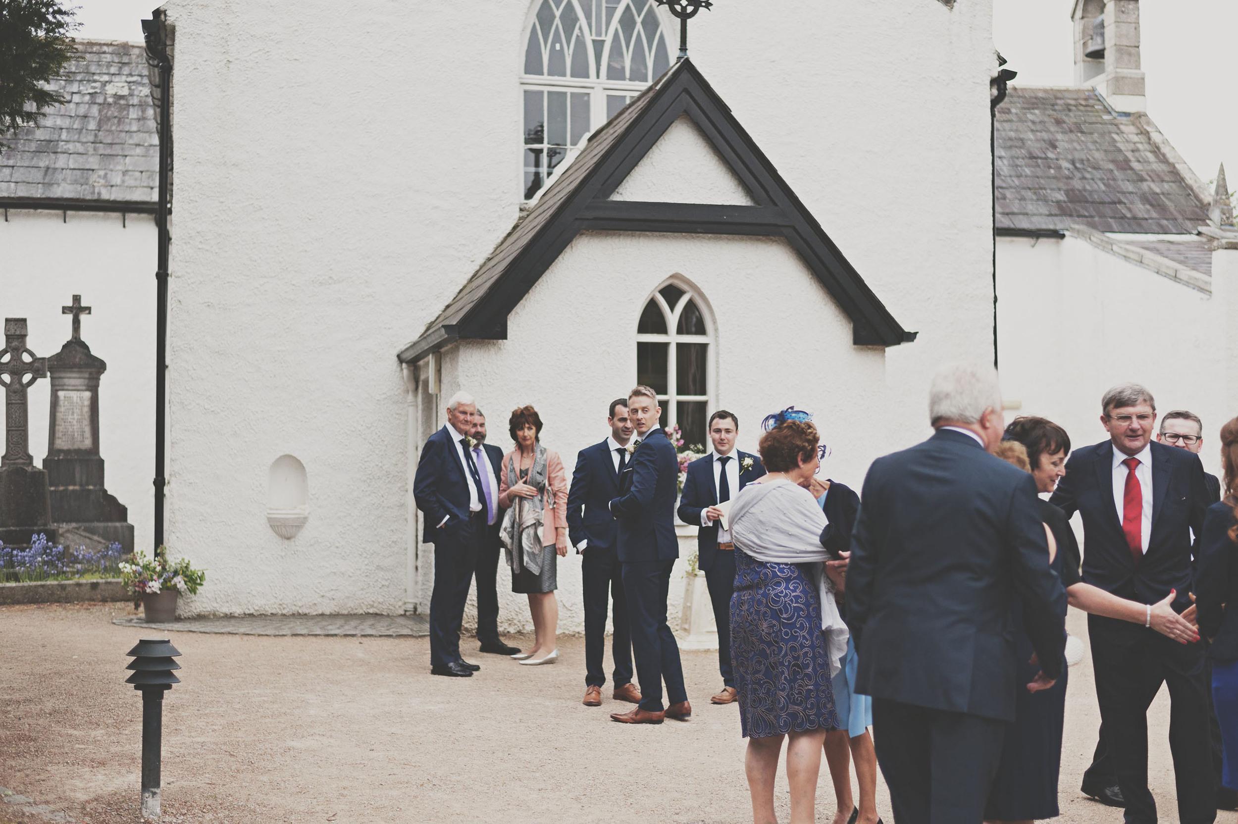 Anna & Mark's Clonwillam House wedding 004.jpg