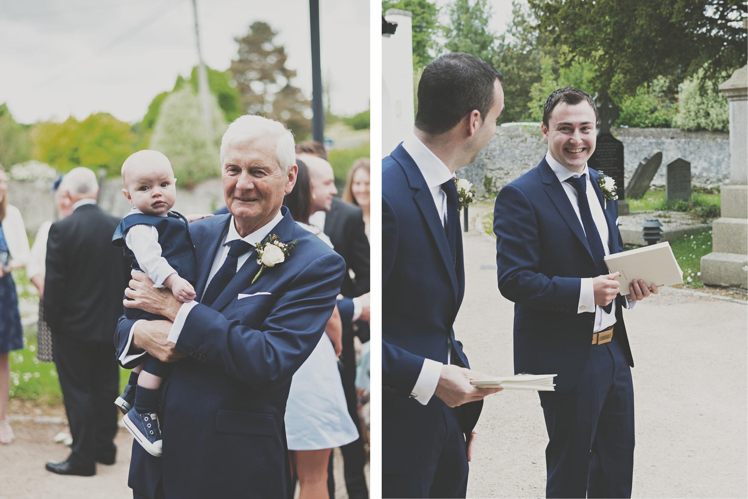 Anna & Mark's Clonwillam House wedding 005.jpg