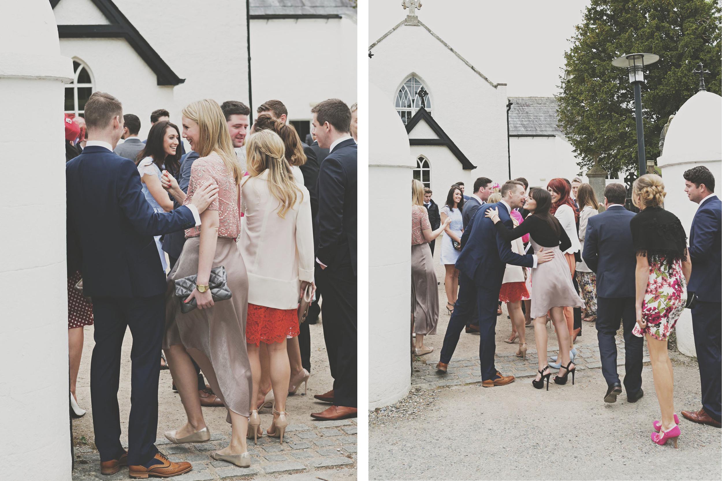 Anna & Mark's Clonwillam House wedding 007.jpg