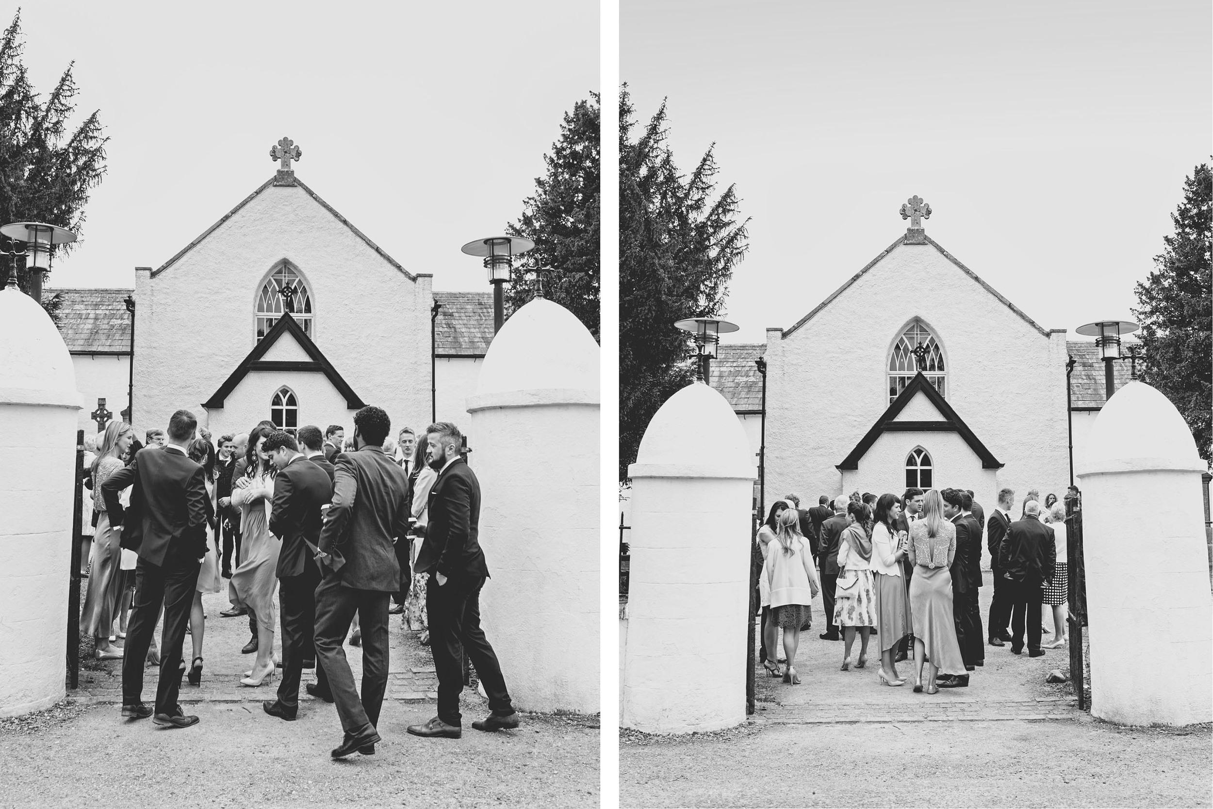 Anna & Mark's Clonwillam House wedding 008.jpg
