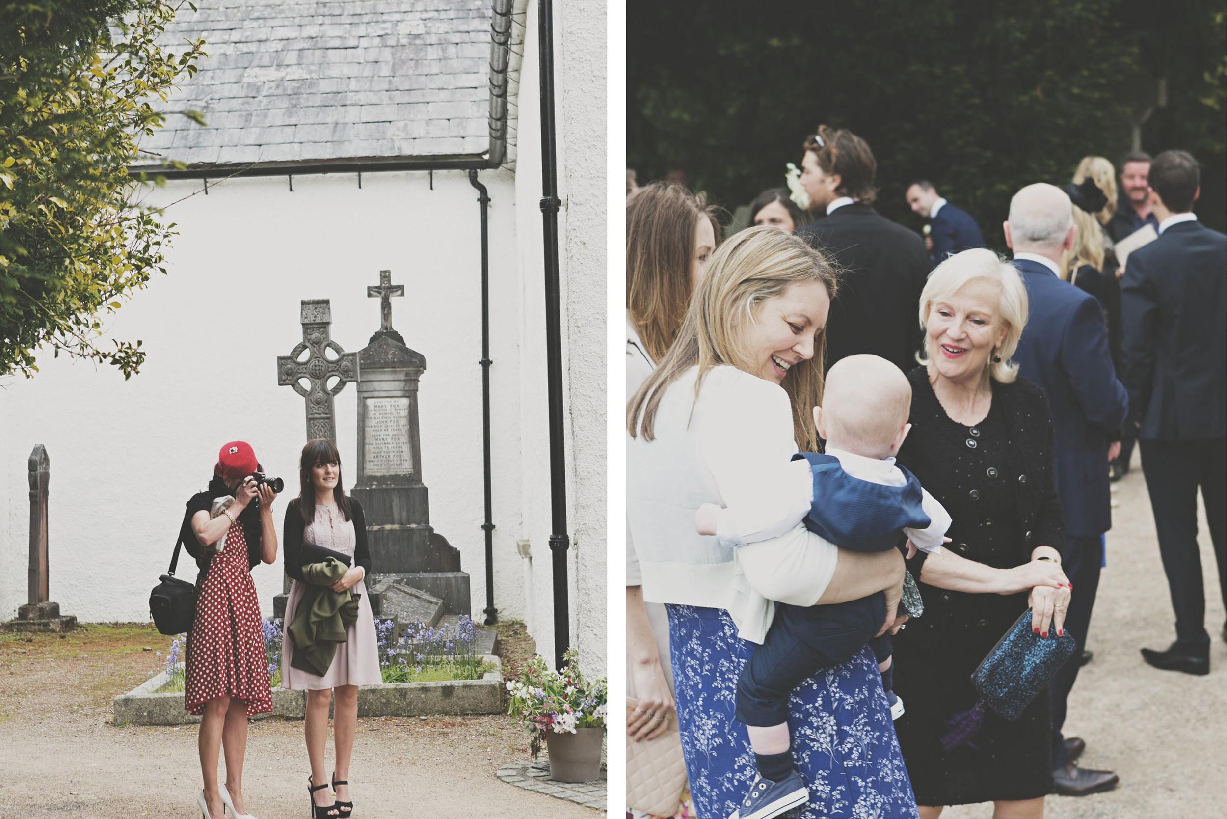 Anna & Mark's Clonwillam House wedding 009.jpg