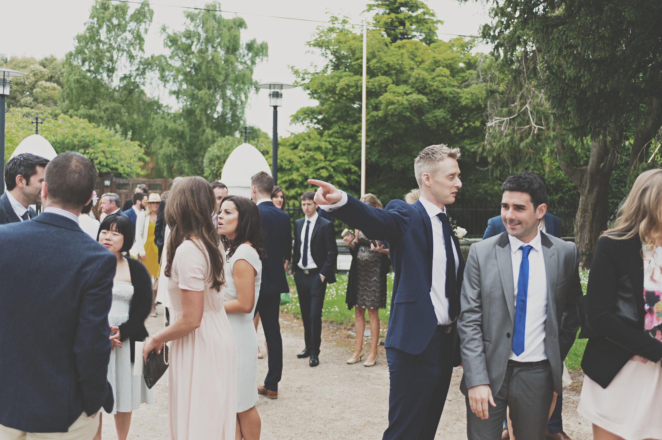Anna & Mark's Clonwillam House wedding 011.jpg