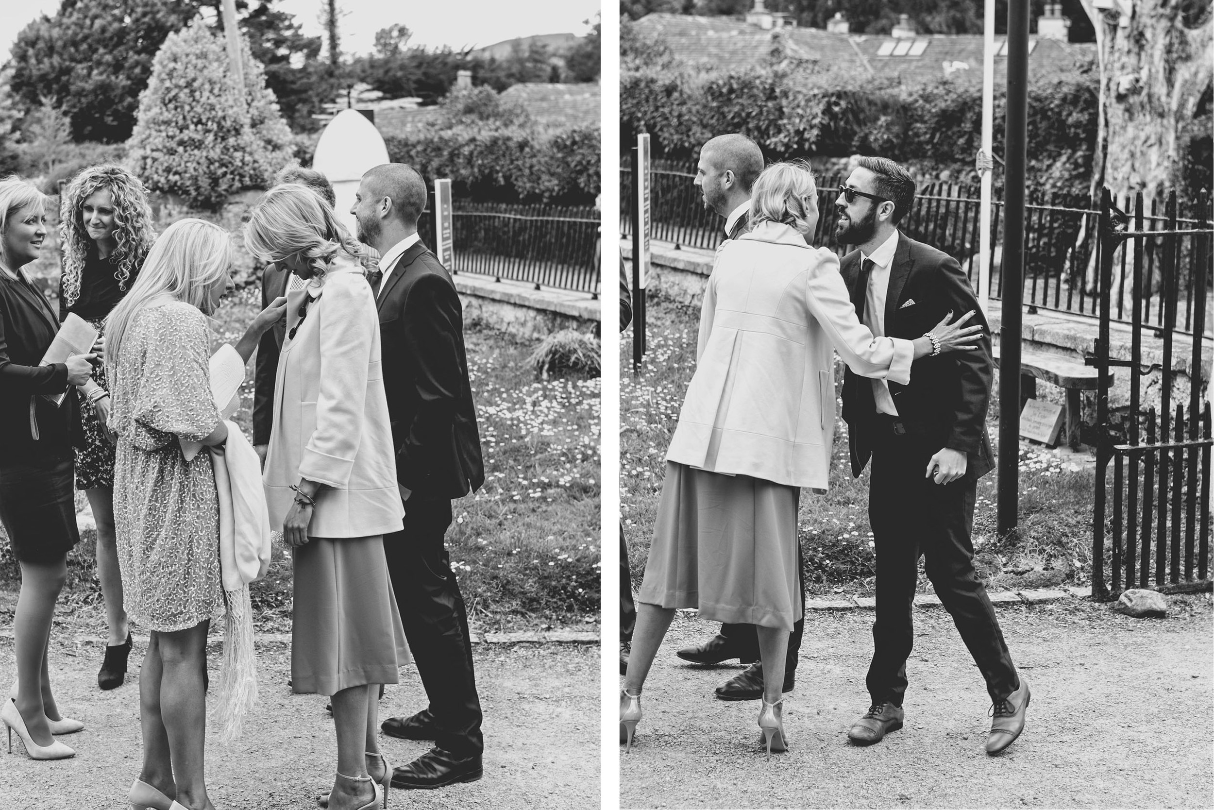 Anna & Mark's Clonwillam House wedding 010.jpg