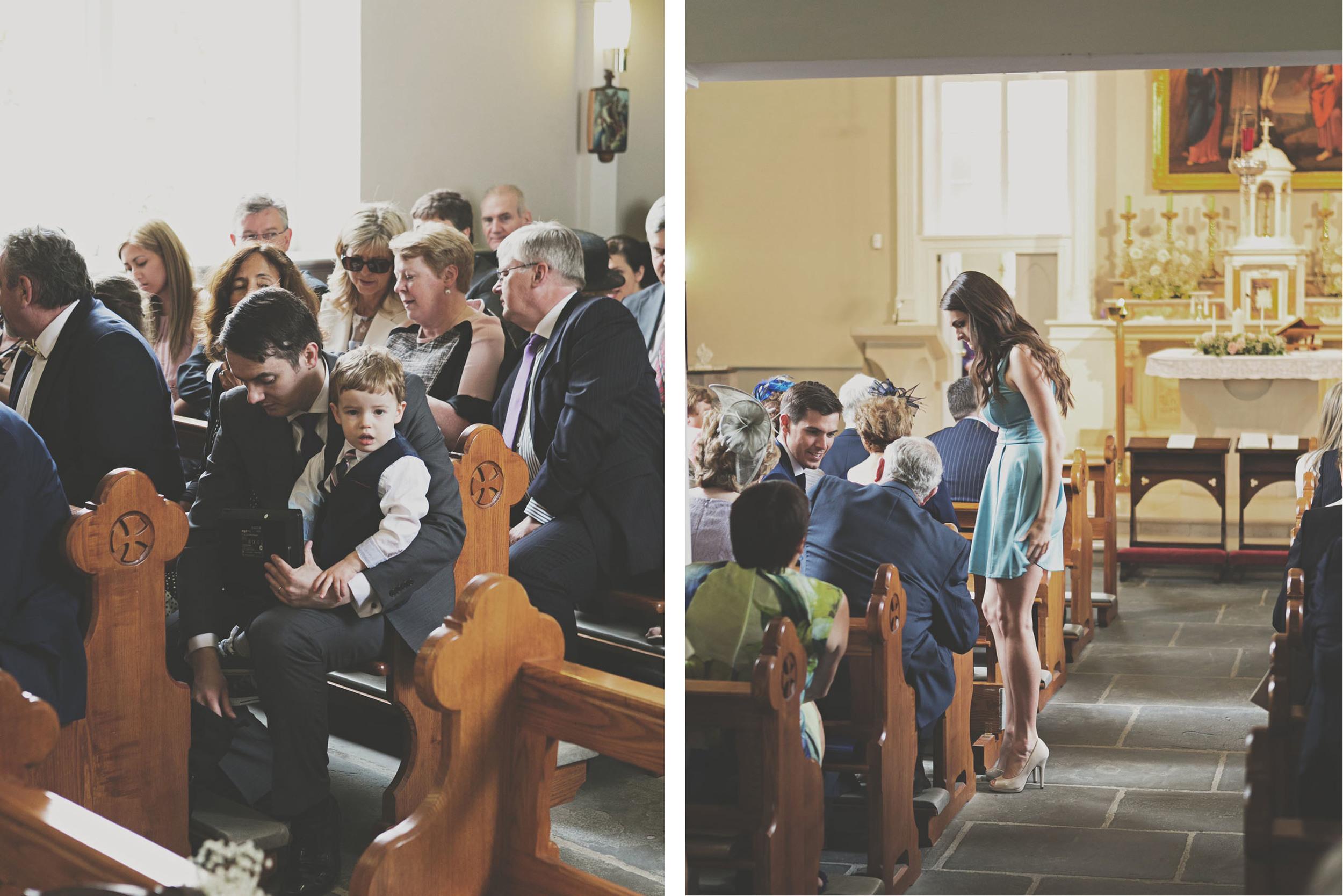 Anna & Mark's Clonwillam House wedding 014.jpg