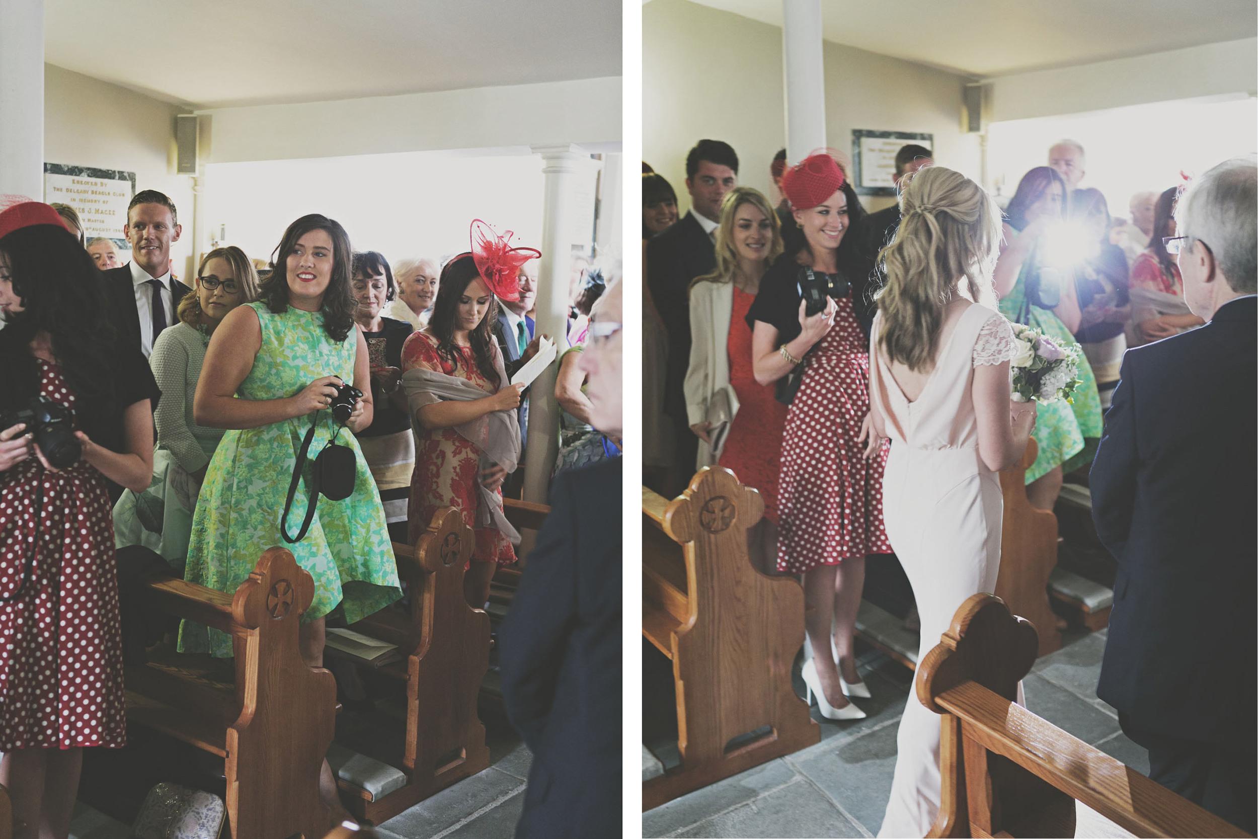 Anna & Mark's Clonwillam House wedding 016.jpg