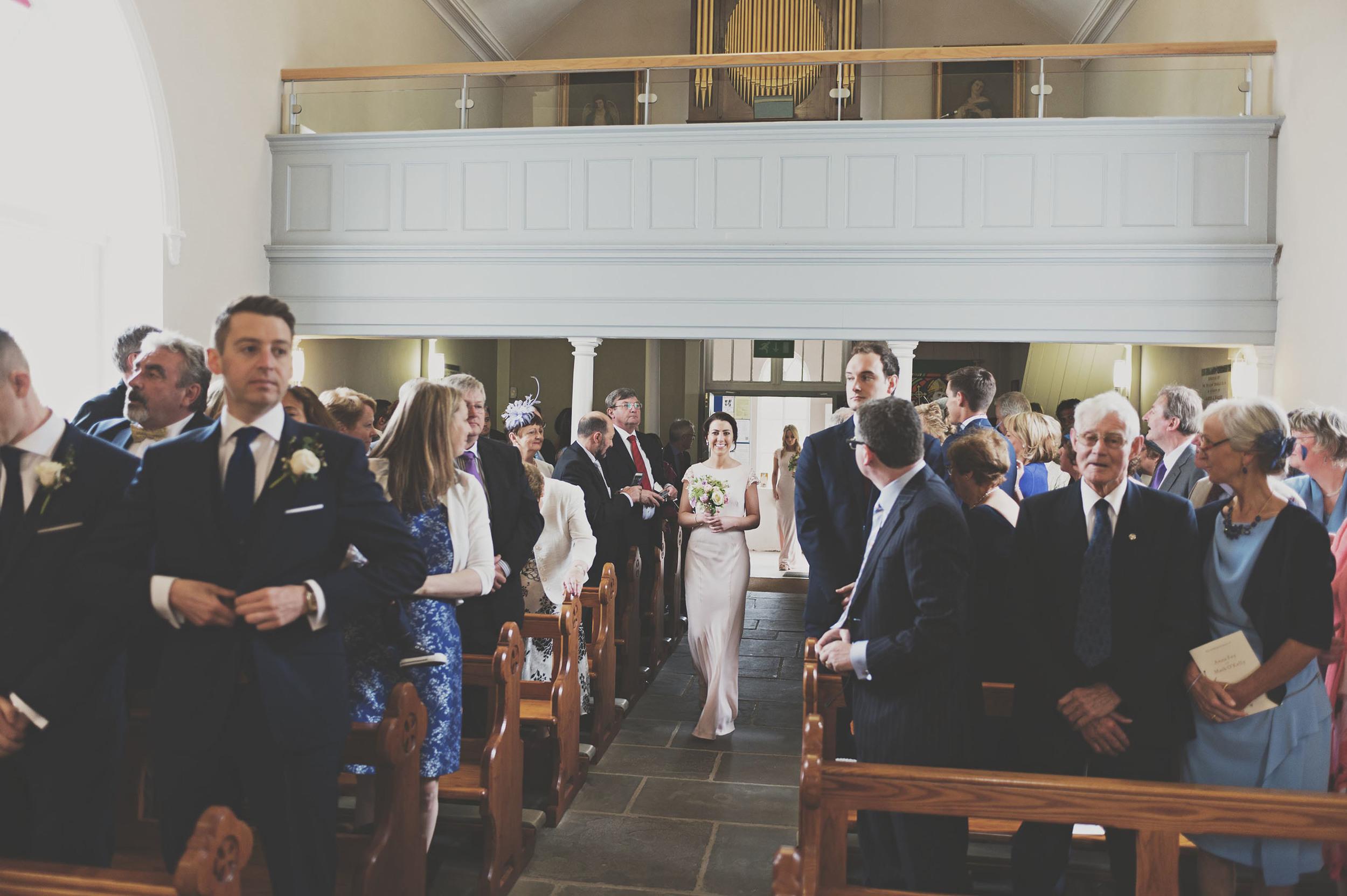 Anna & Mark's Clonwillam House wedding 018.jpg