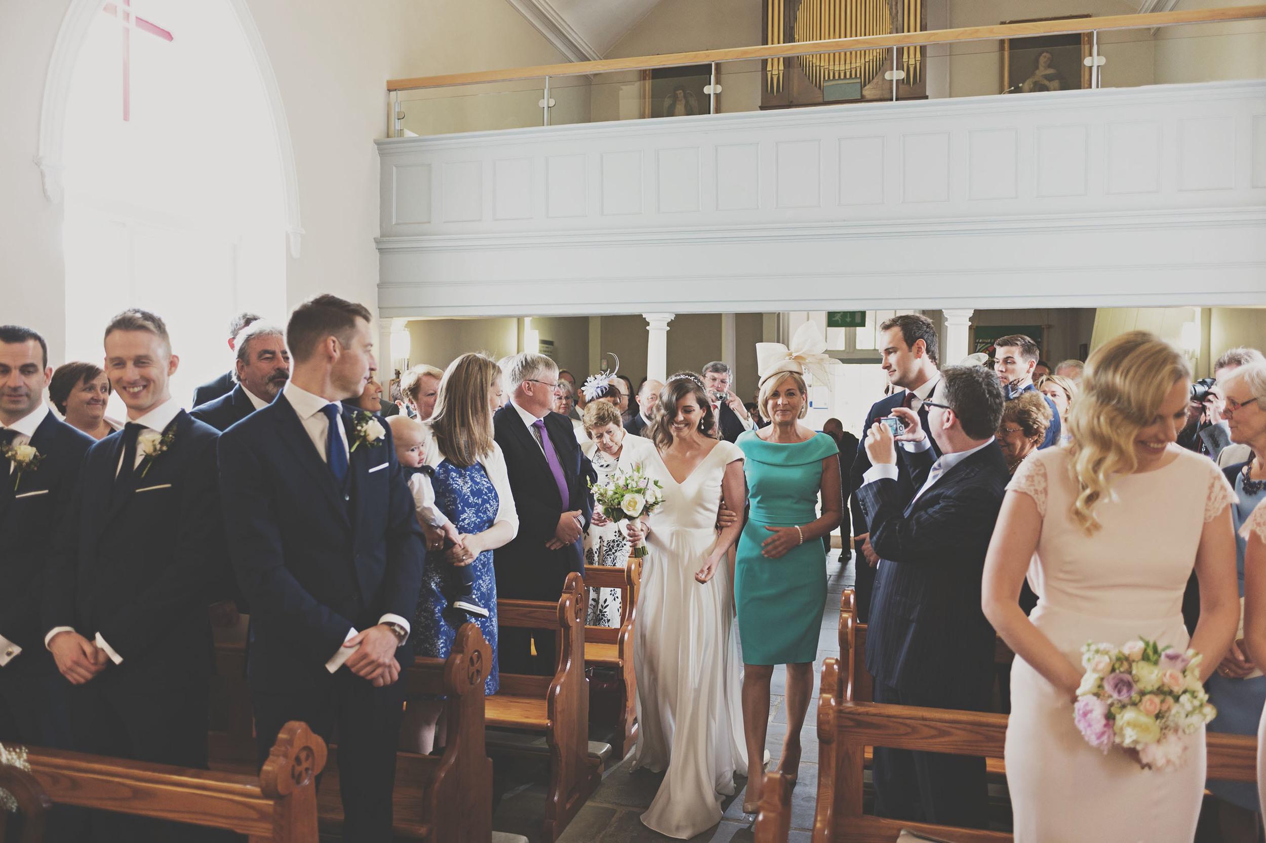 Anna & Mark's Clonwillam House wedding 020.jpg