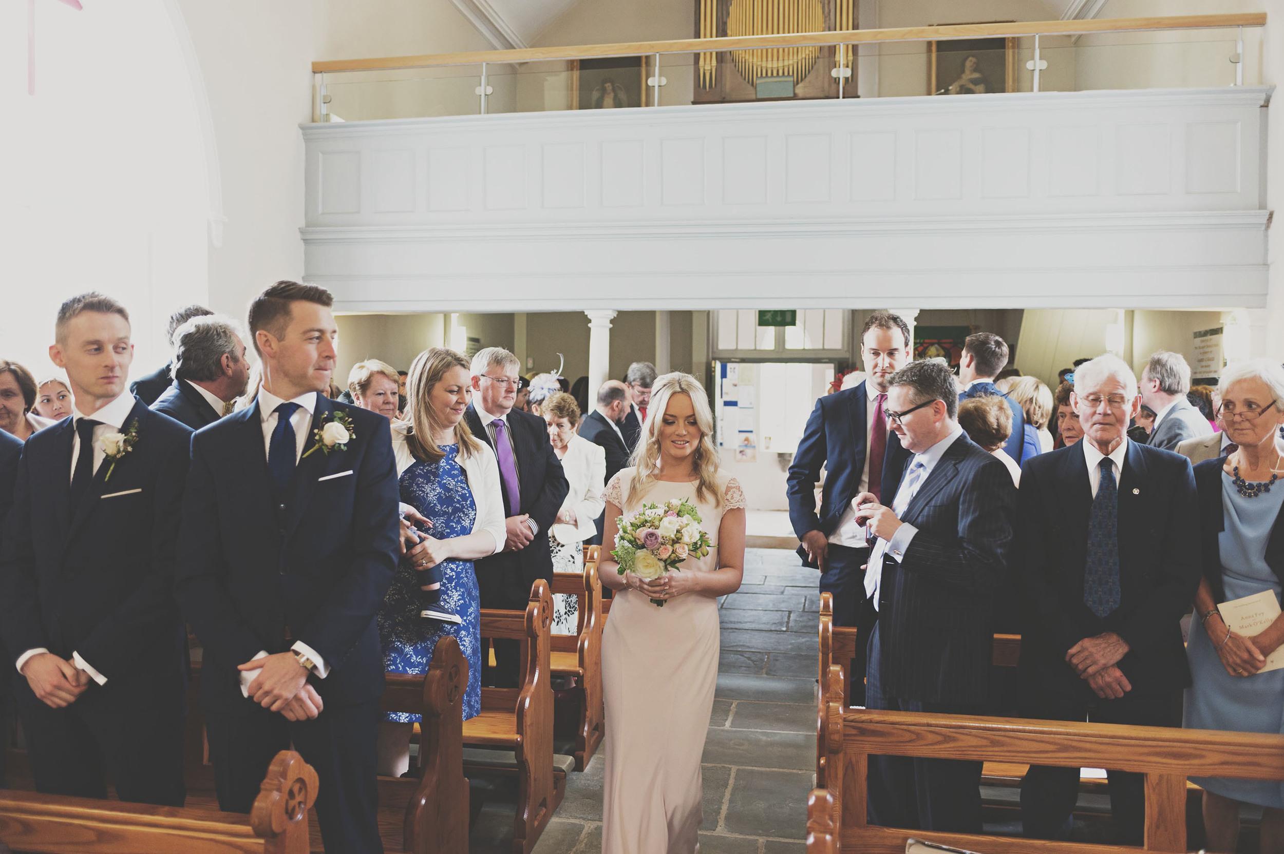 Anna & Mark's Clonwillam House wedding 019.jpg