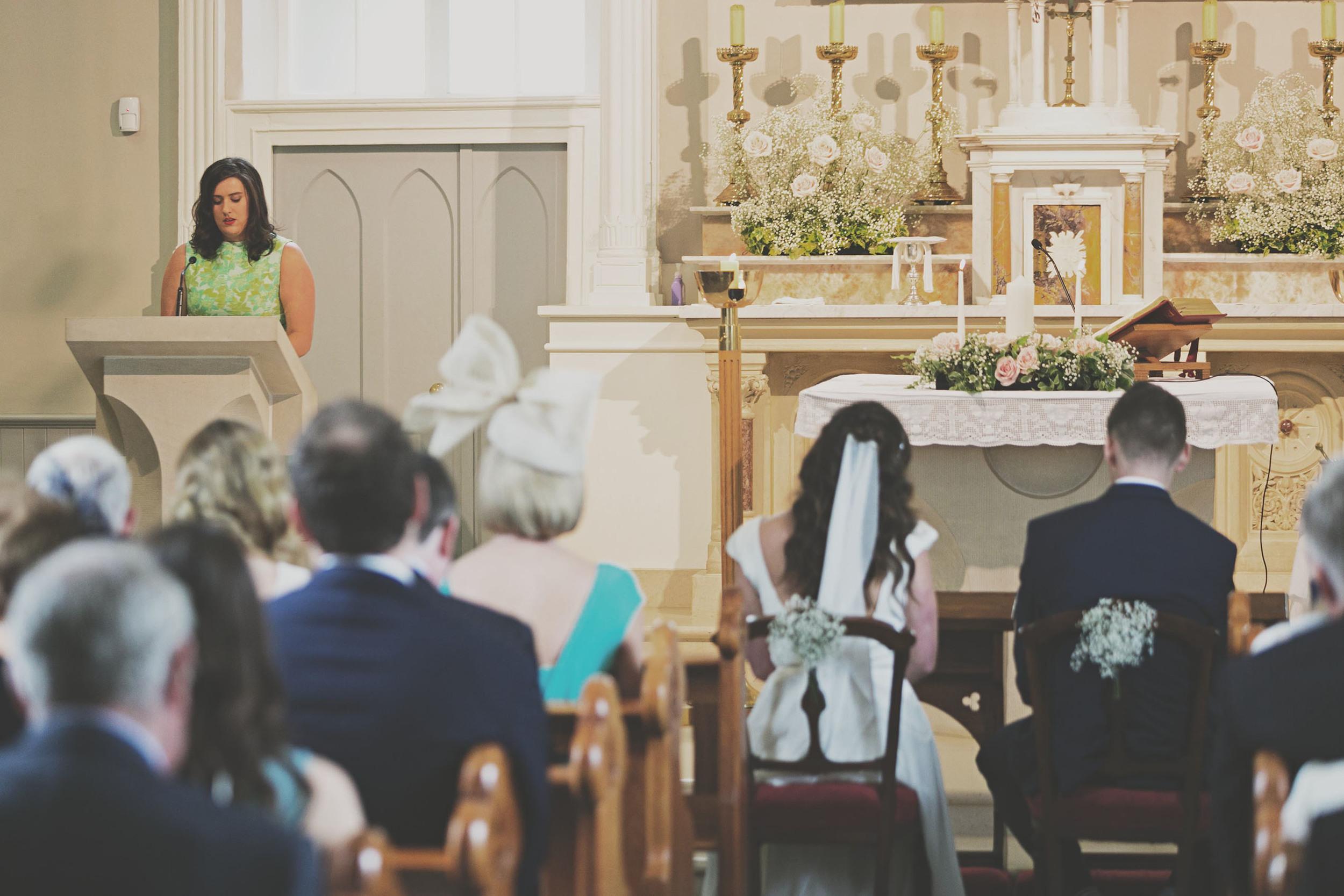 Anna & Mark's Clonwillam House wedding 025.jpg