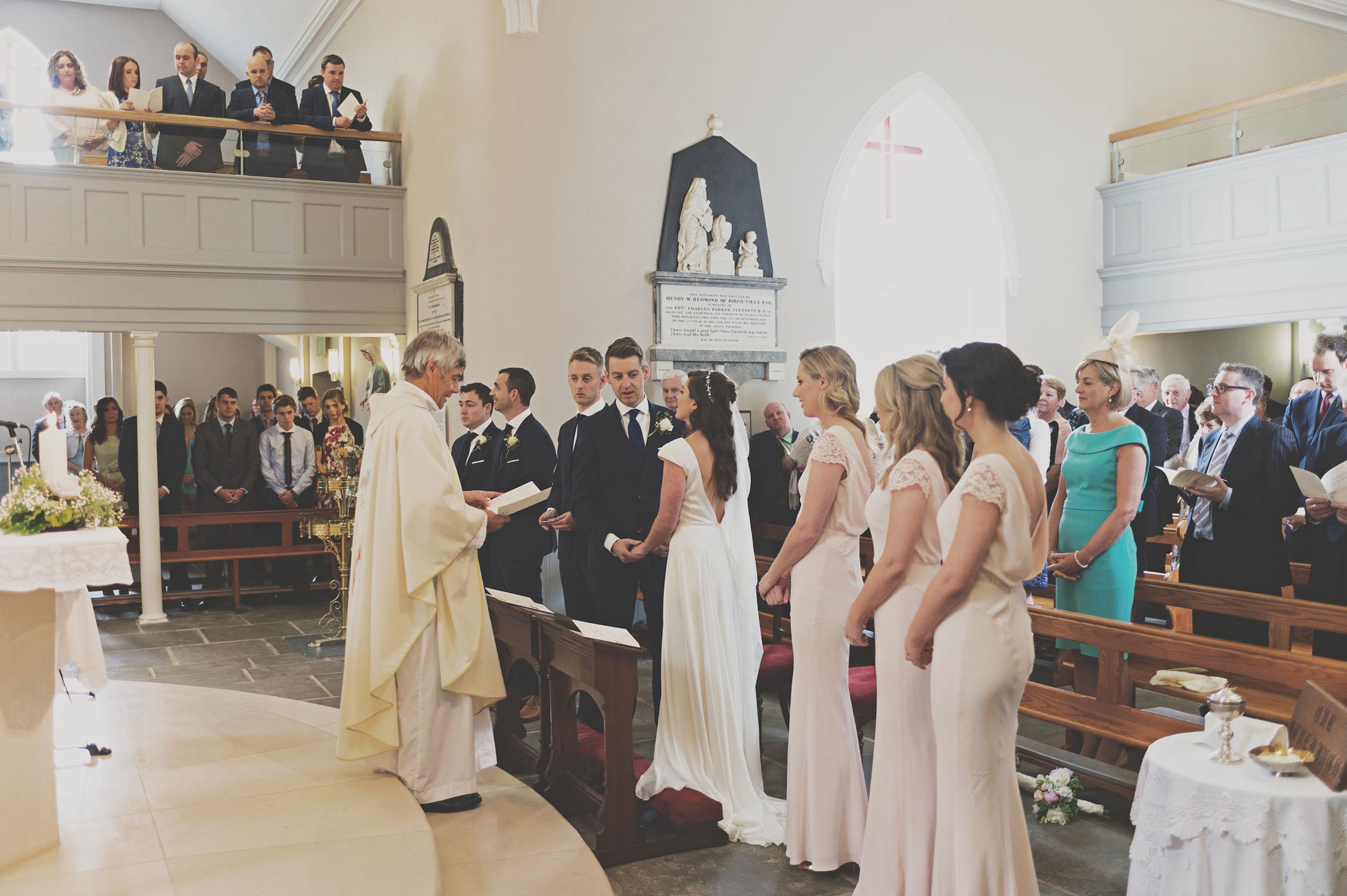 Anna & Mark's Clonwillam House wedding 027.jpg