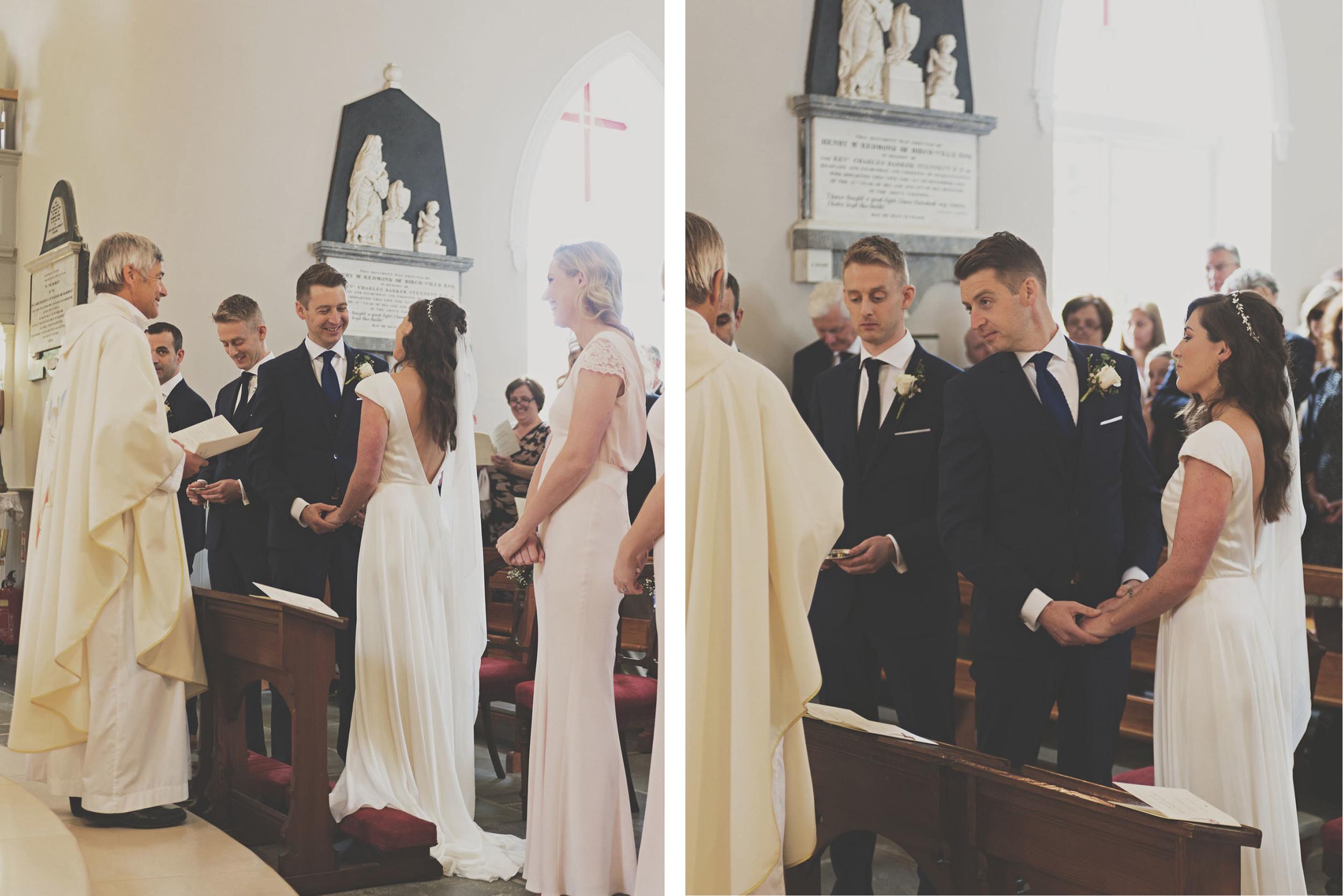 Anna & Mark's Clonwillam House wedding 028.jpg