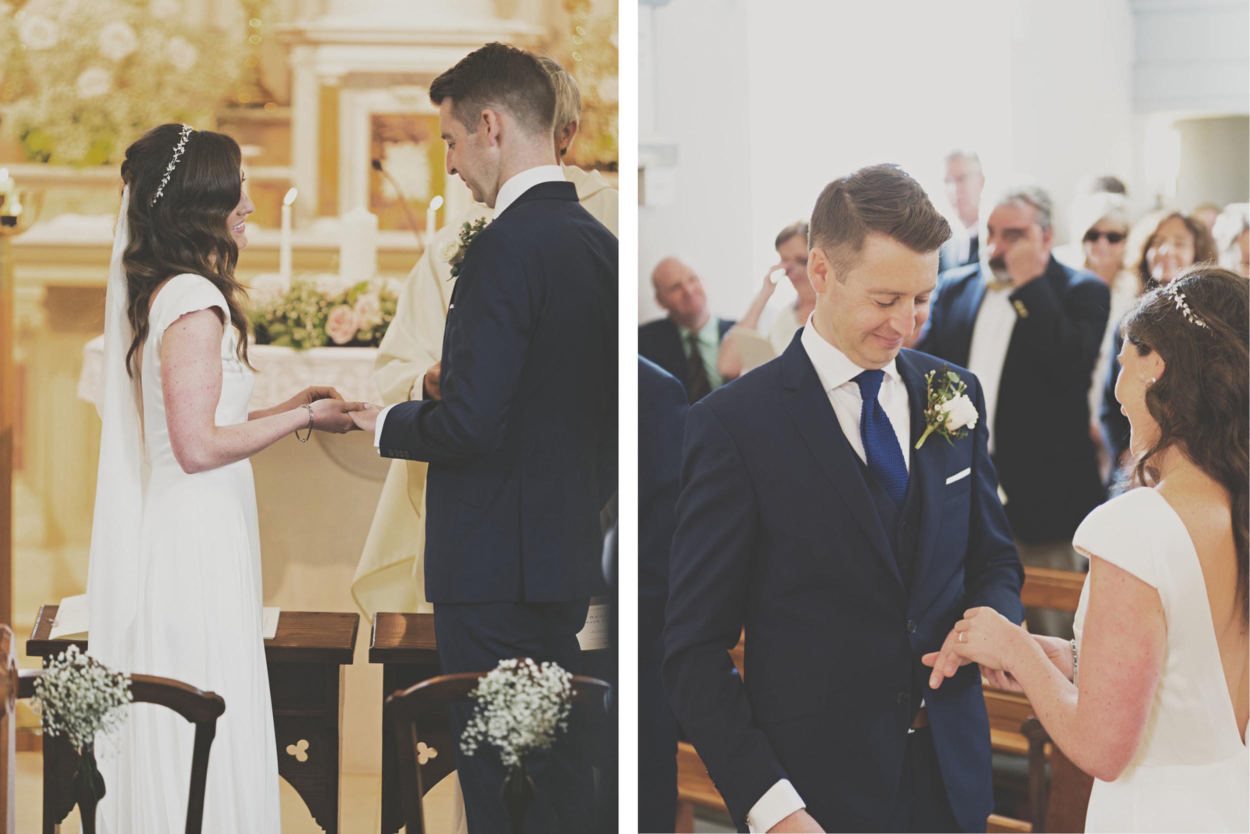 Anna & Mark's Clonwillam House wedding 031.jpg