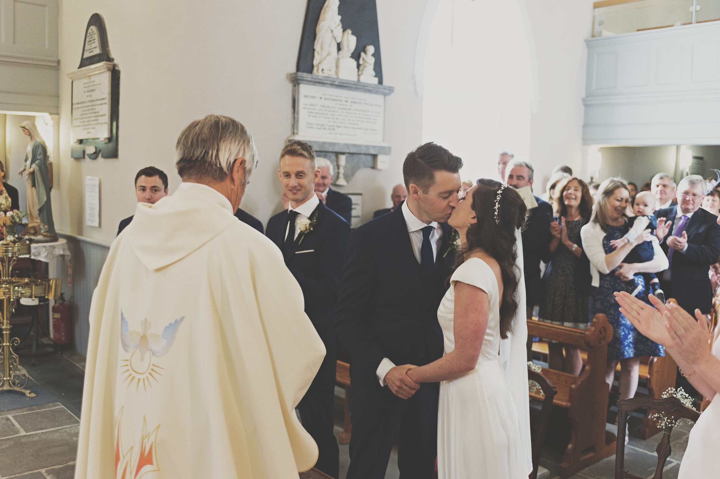 Anna & Mark's Clonwillam House wedding 032.jpg