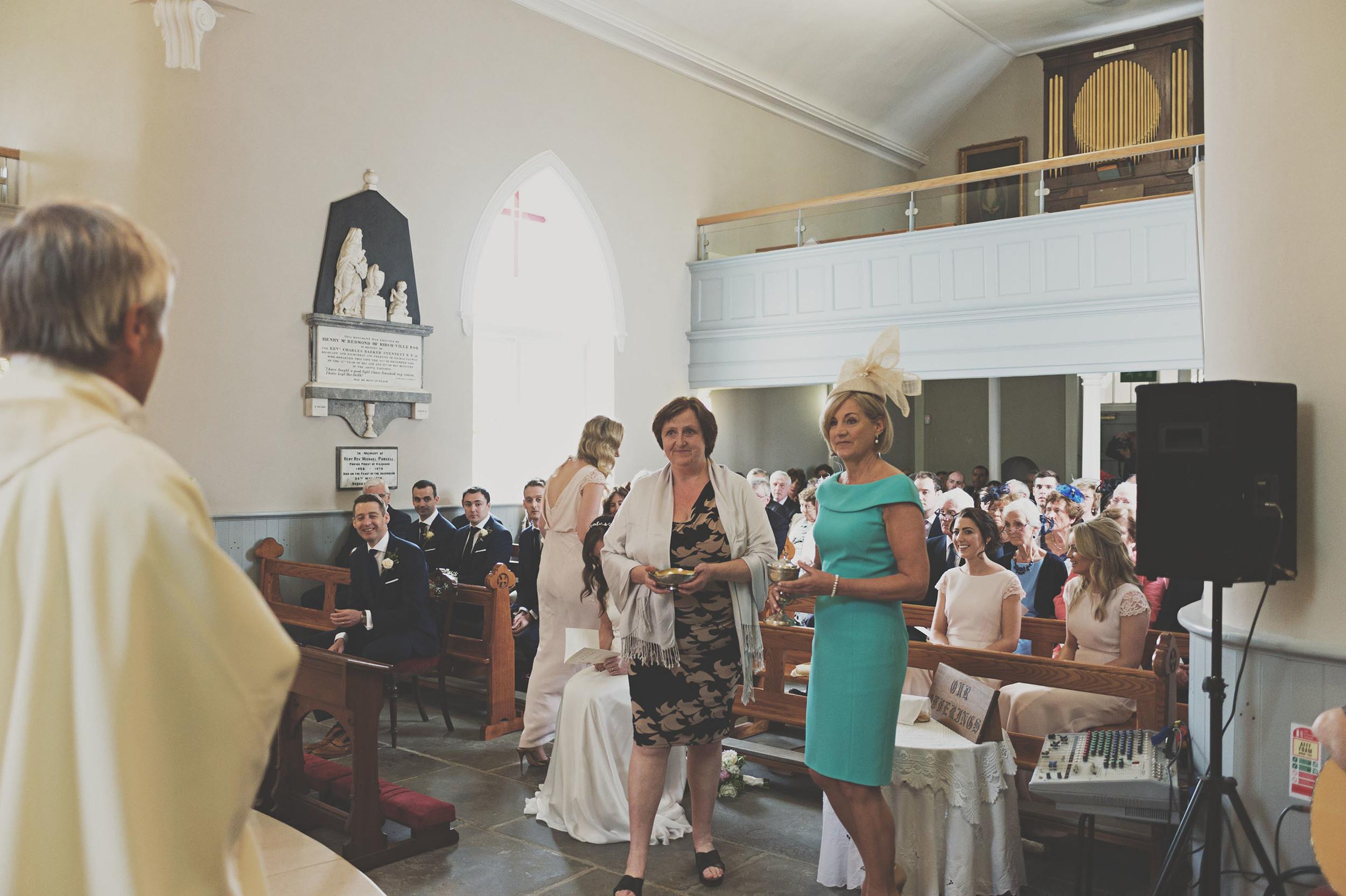 Anna & Mark's Clonwillam House wedding 035.jpg