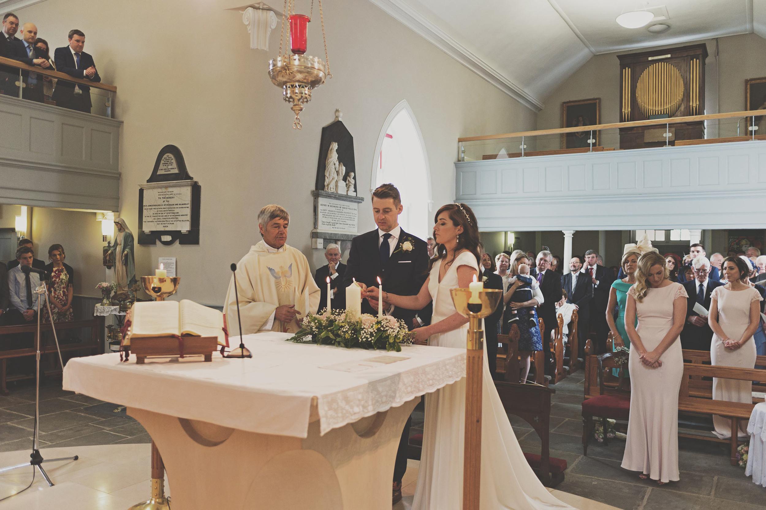 Anna & Mark's Clonwillam House wedding 034.jpg