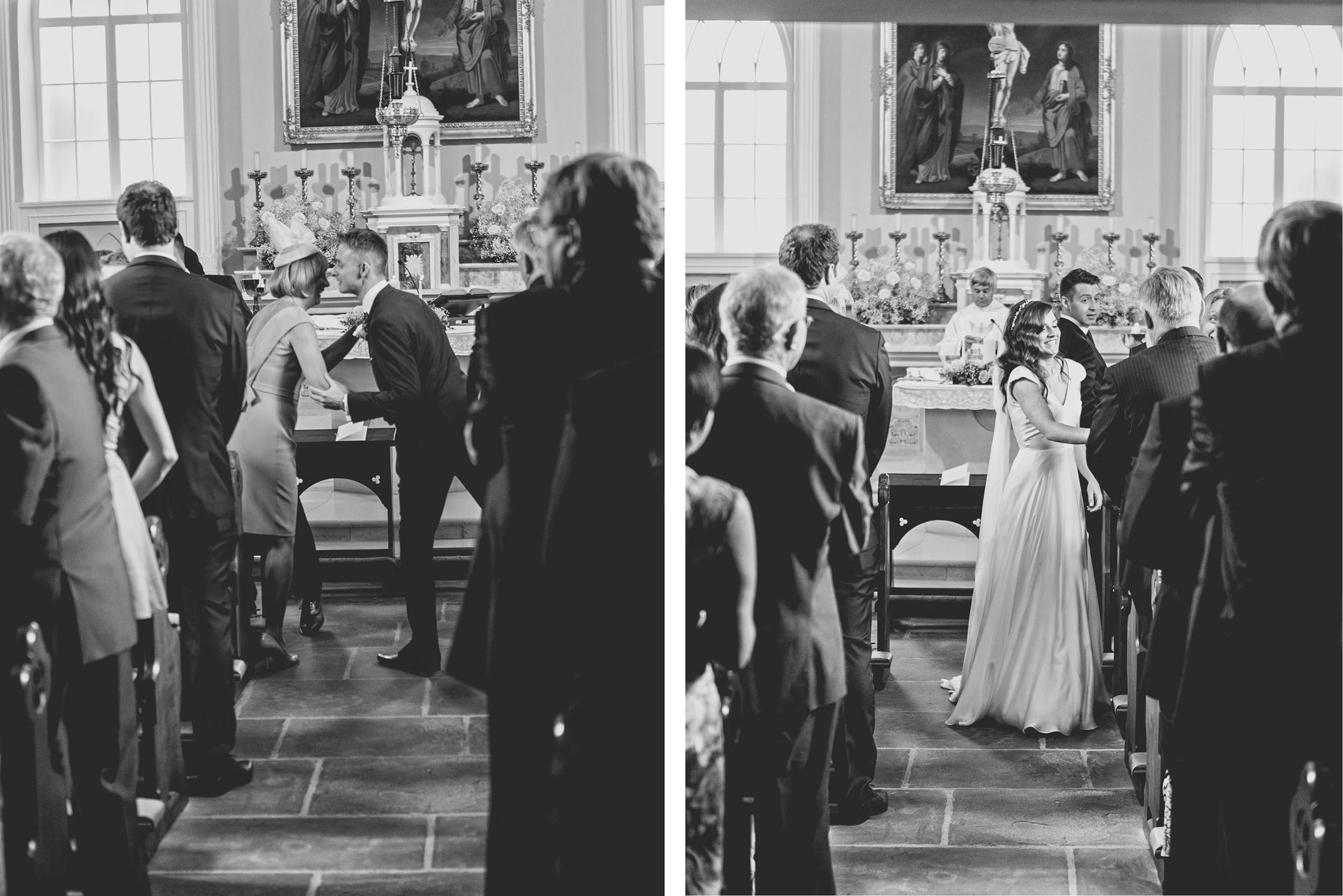 Anna & Mark's Clonwillam House wedding 037.jpg